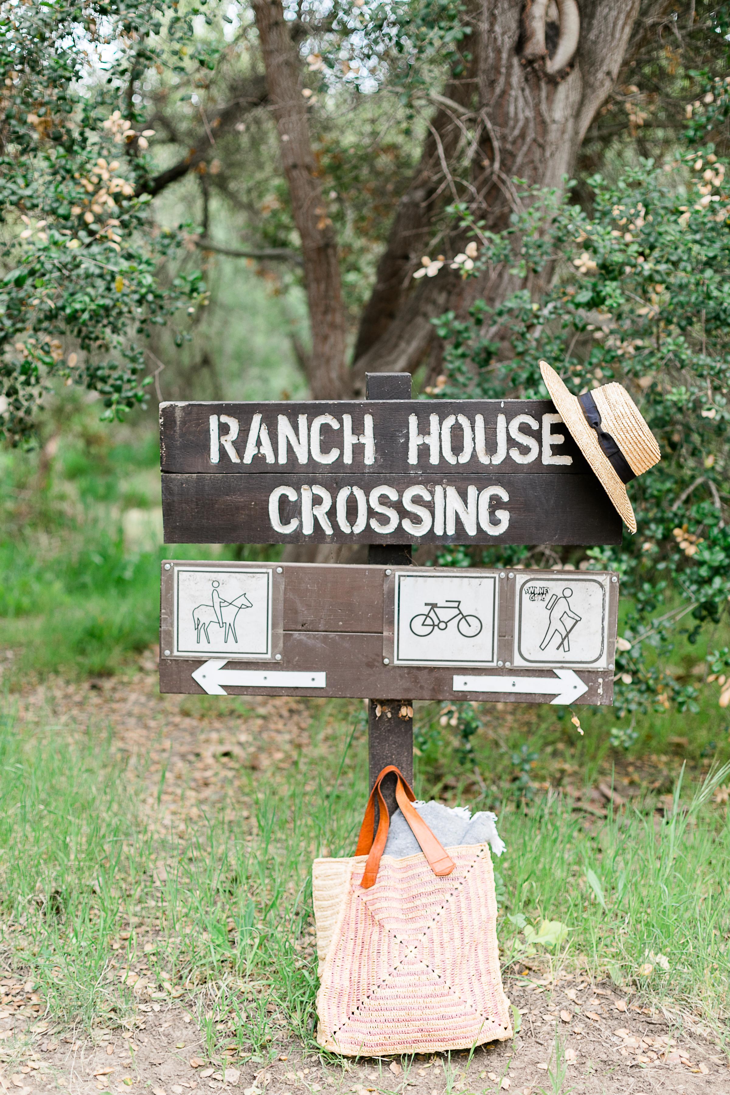 Medina & Arash Los Penasquitos Canyon preserve San Diego Engagement Session-13.jpg