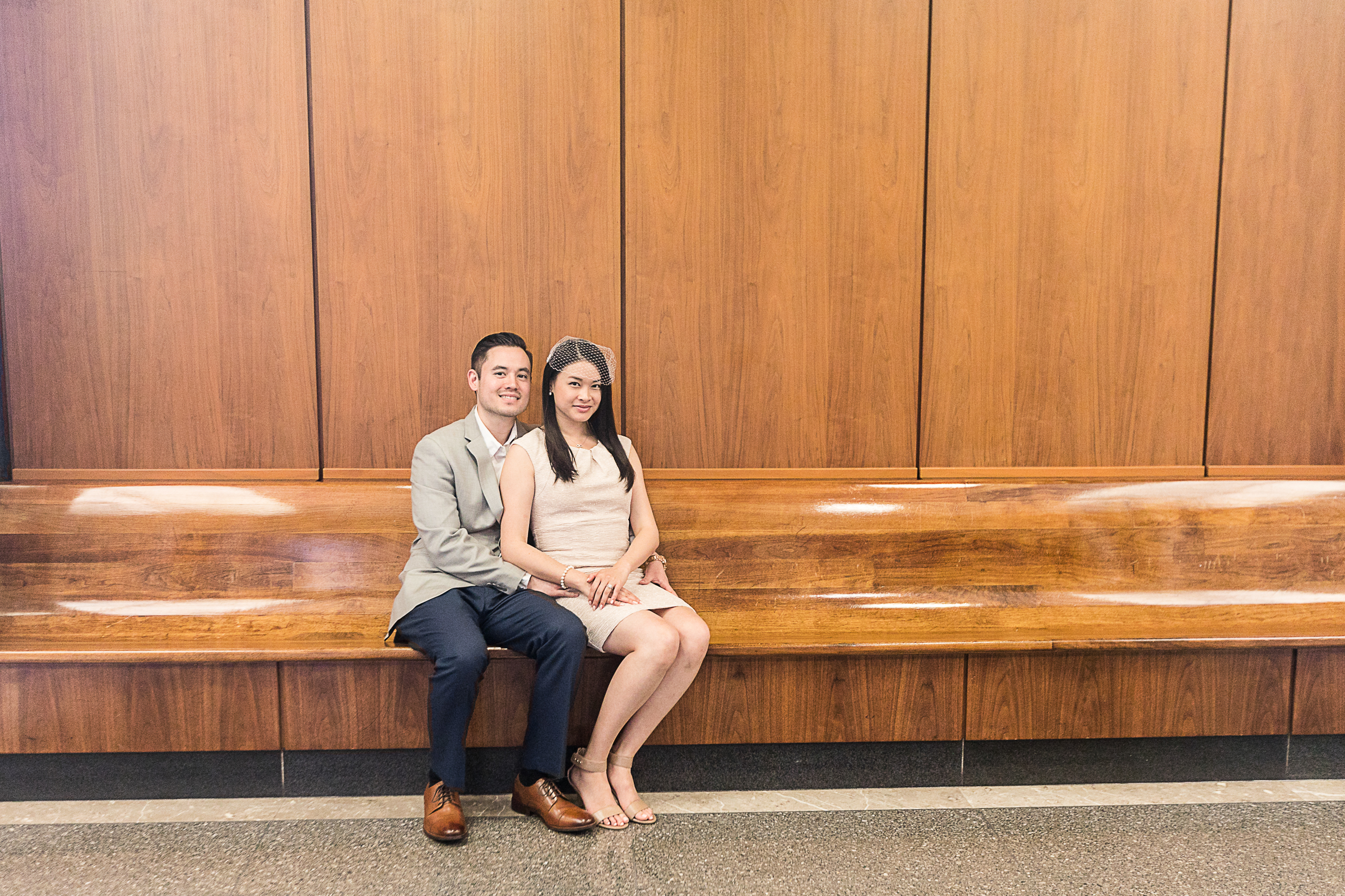 Jen and Derek's Pasadena Wedding-2.jpg