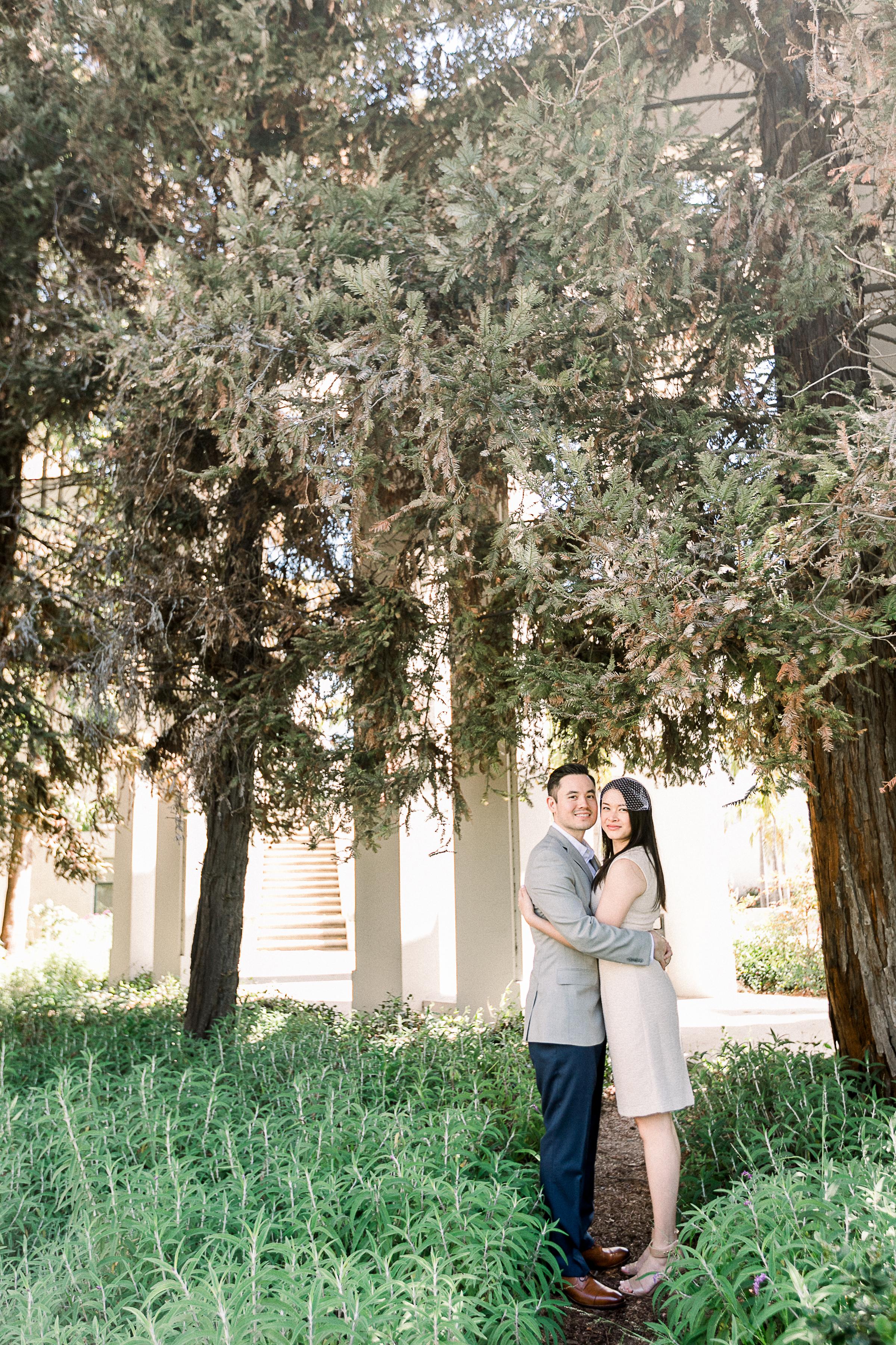 Jen and Derek's Pasadena Wedding-4.jpg