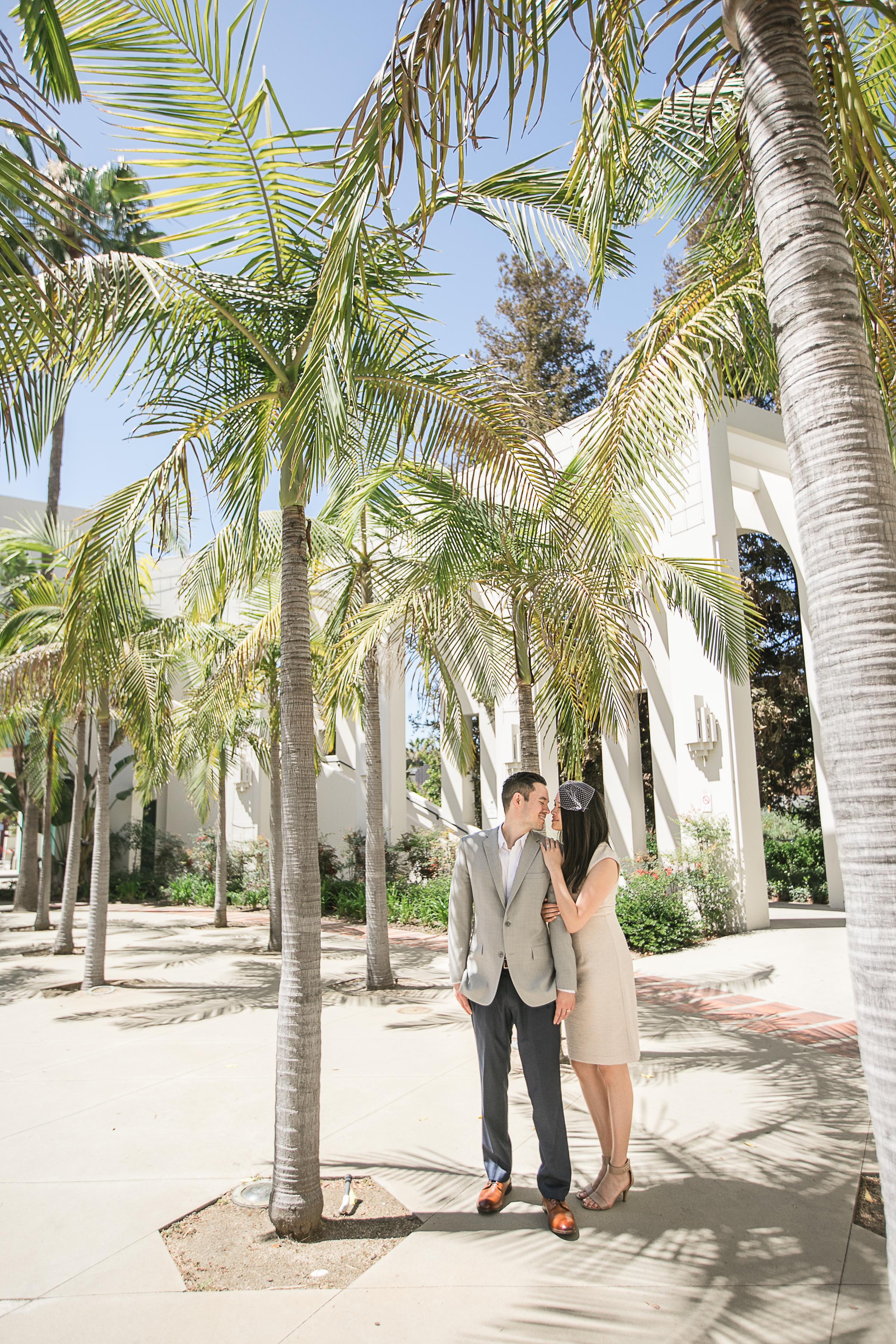 Jen and Derek's Pasadena Wedding-5.jpg
