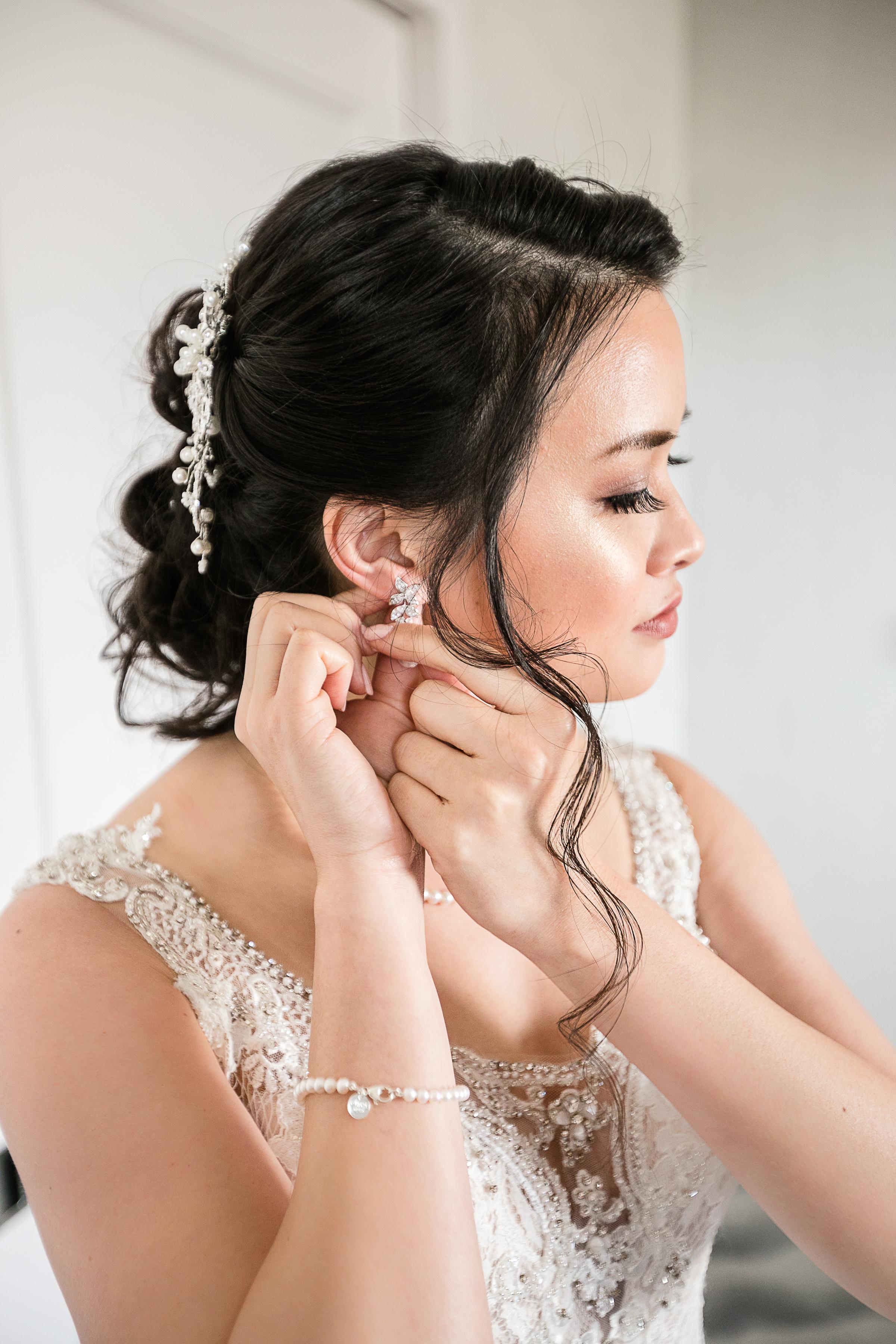 Jen and Derek's Pasadena Wedding-9.jpg