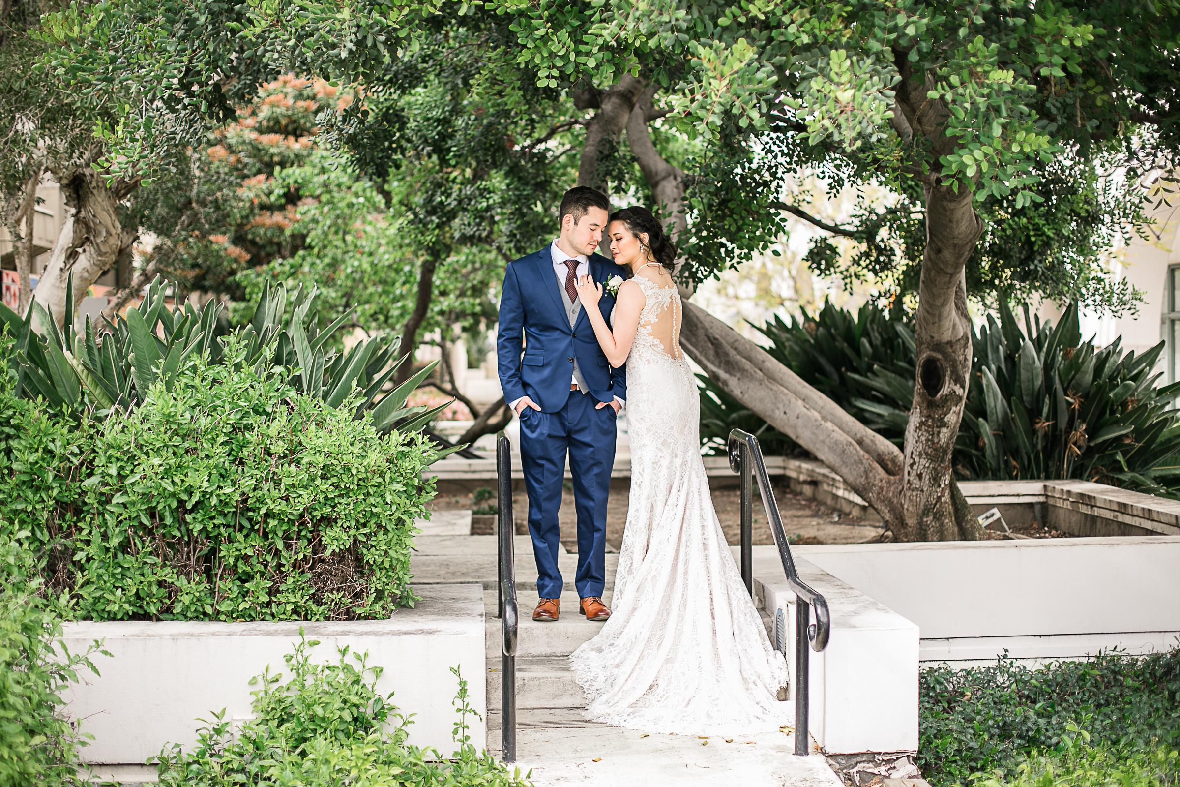 Jen and Derek's Pasadena Wedding-15.jpg