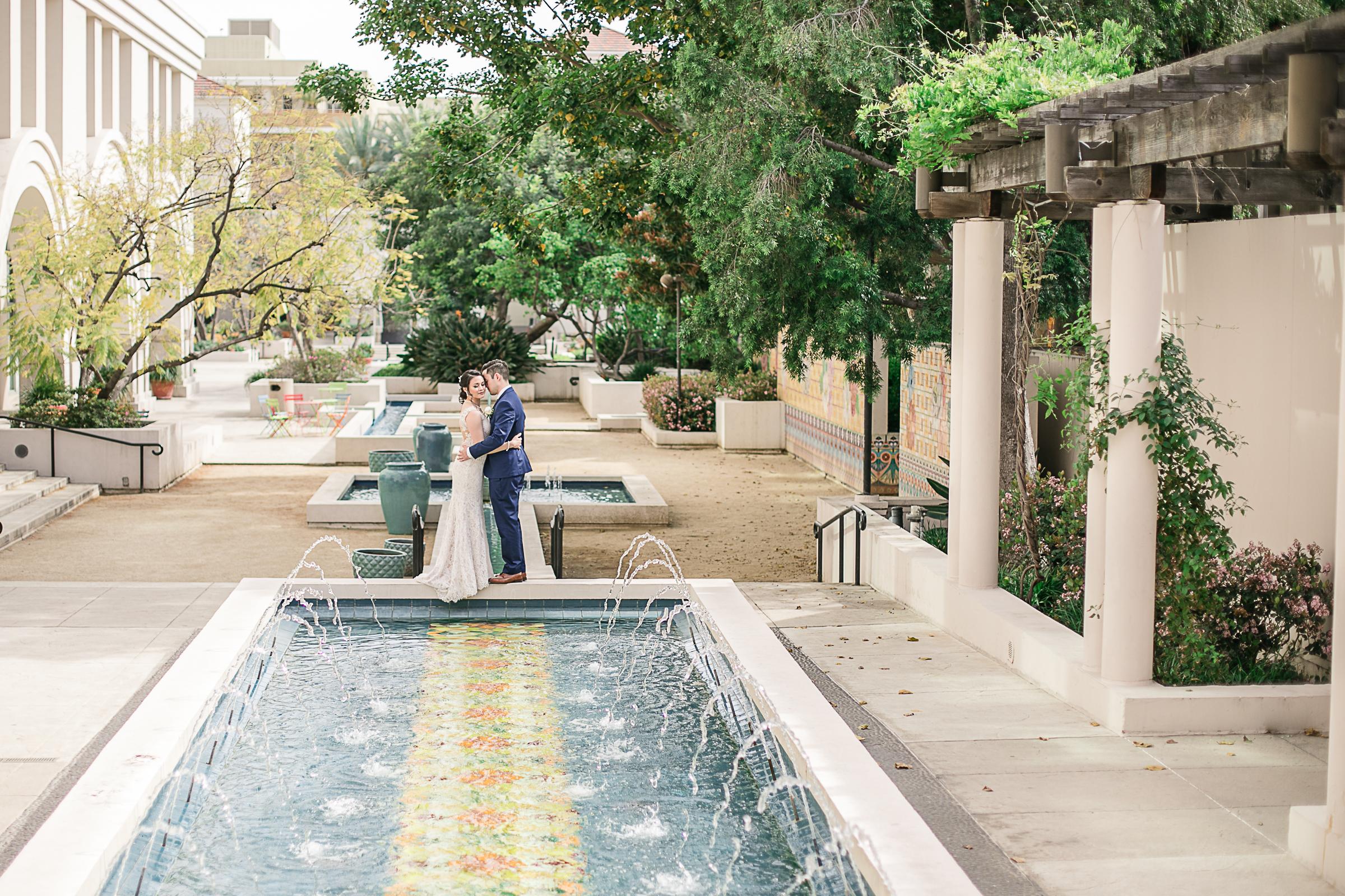 Jen and Derek's Pasadena Wedding-13.jpg