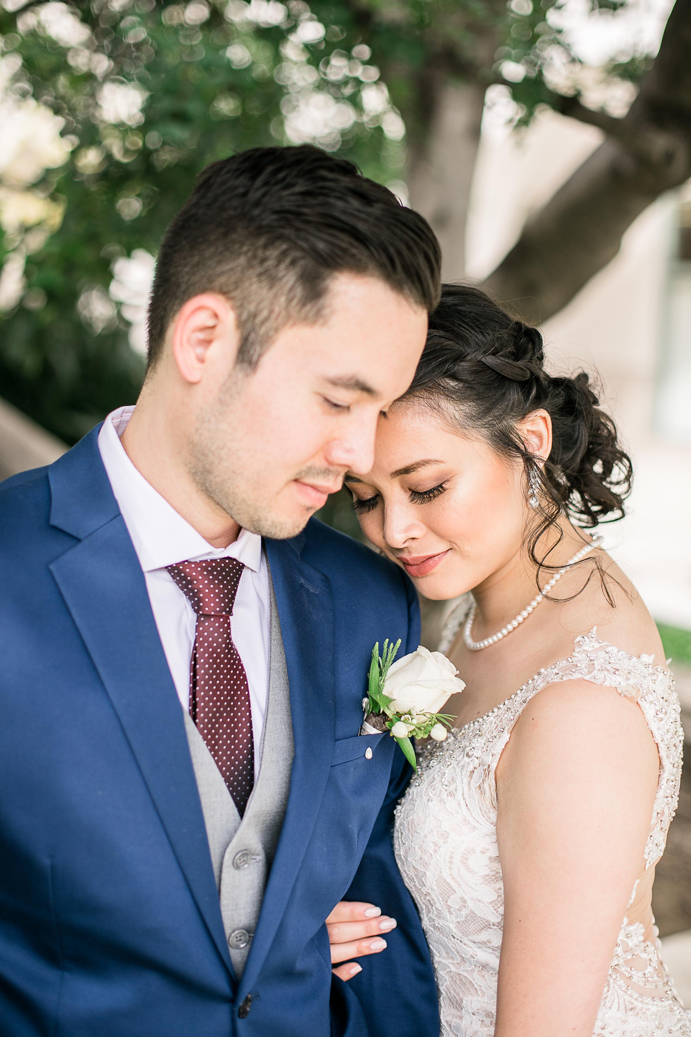 Jen and Derek's Pasadena Wedding-16.jpg
