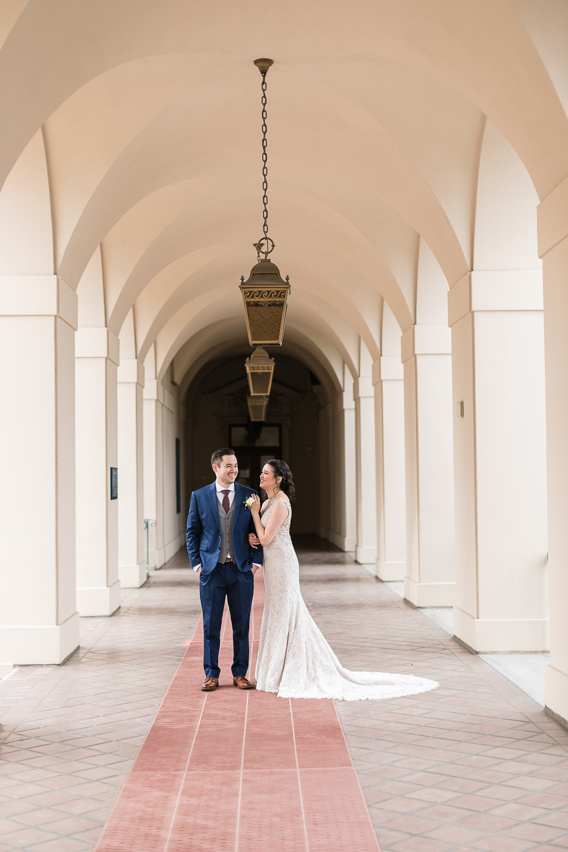 Jen and Derek's Pasadena Wedding-17.jpg
