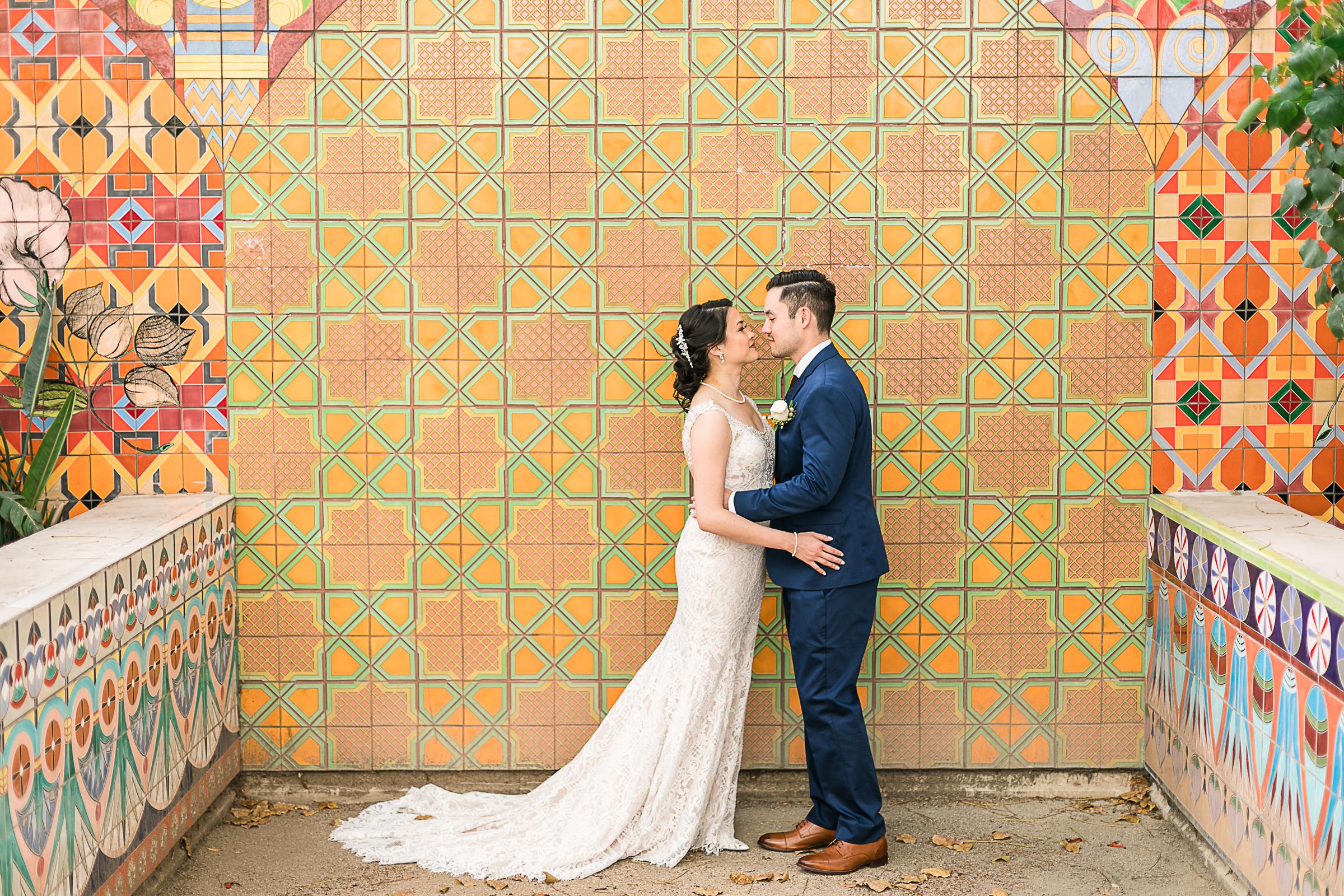 Jen and Derek's Pasadena Wedding-14.jpg