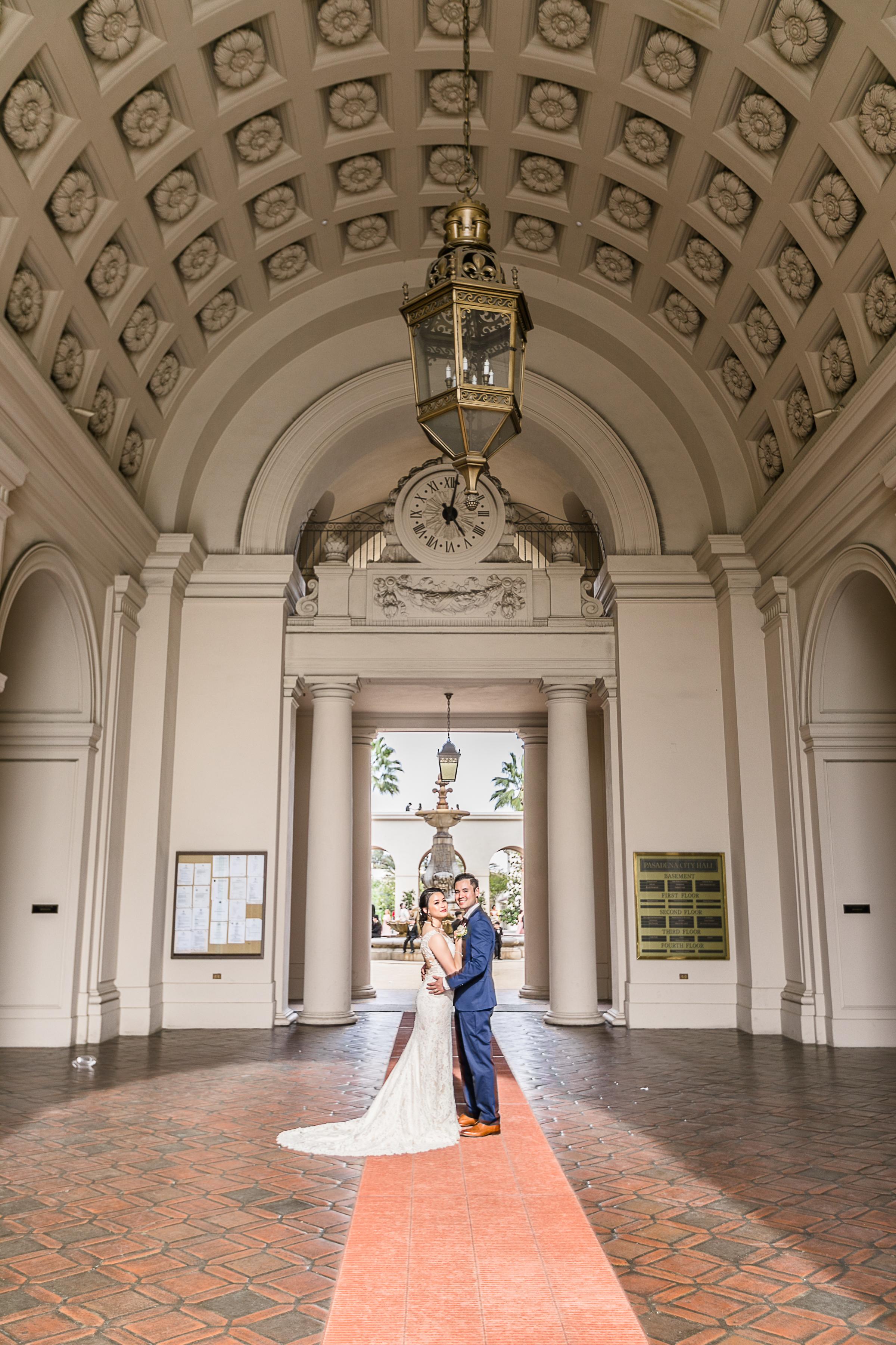 Jen and Derek's Pasadena Wedding-19.jpg