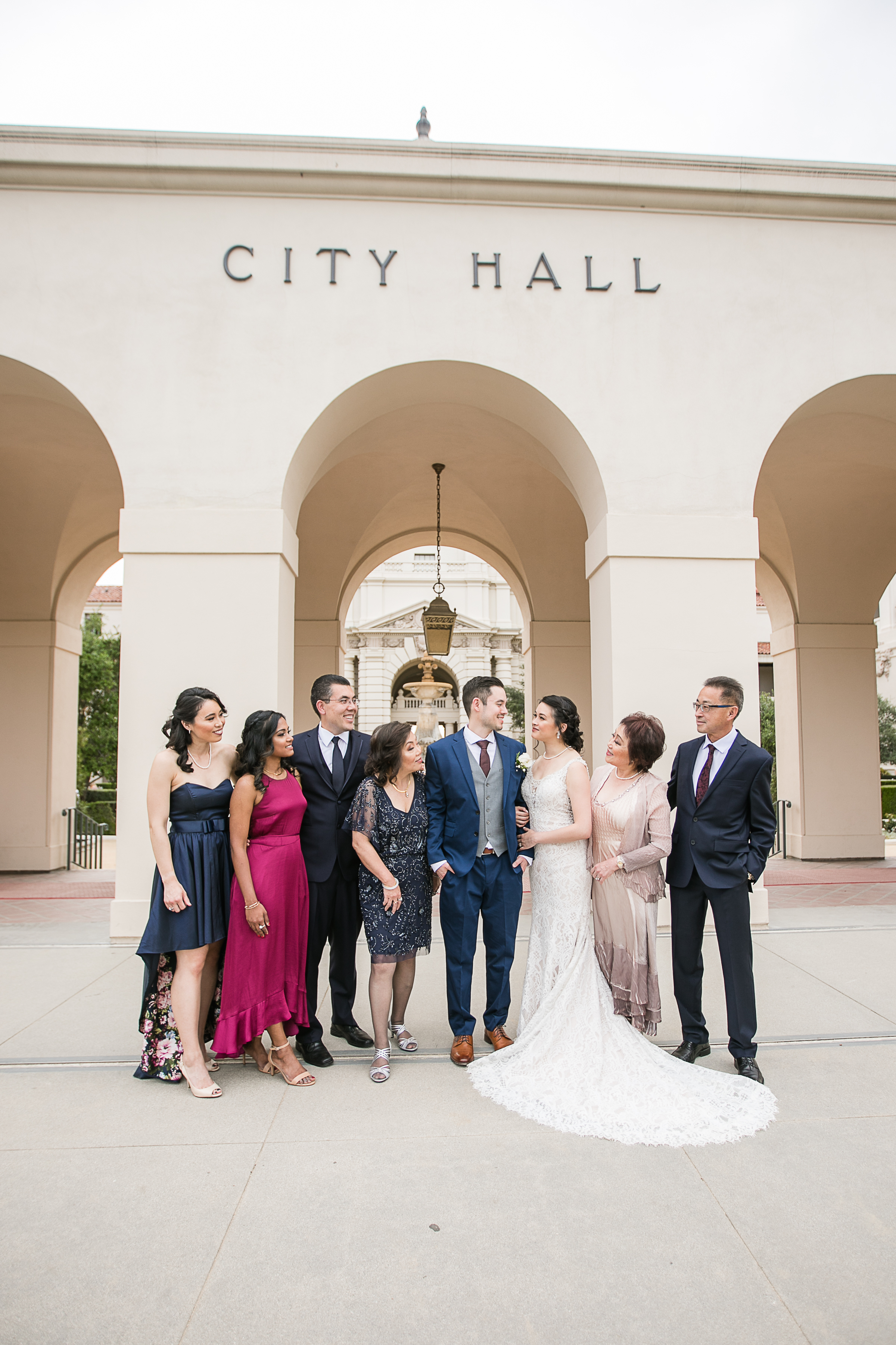 Jen and Derek's Pasadena Wedding-18.jpg