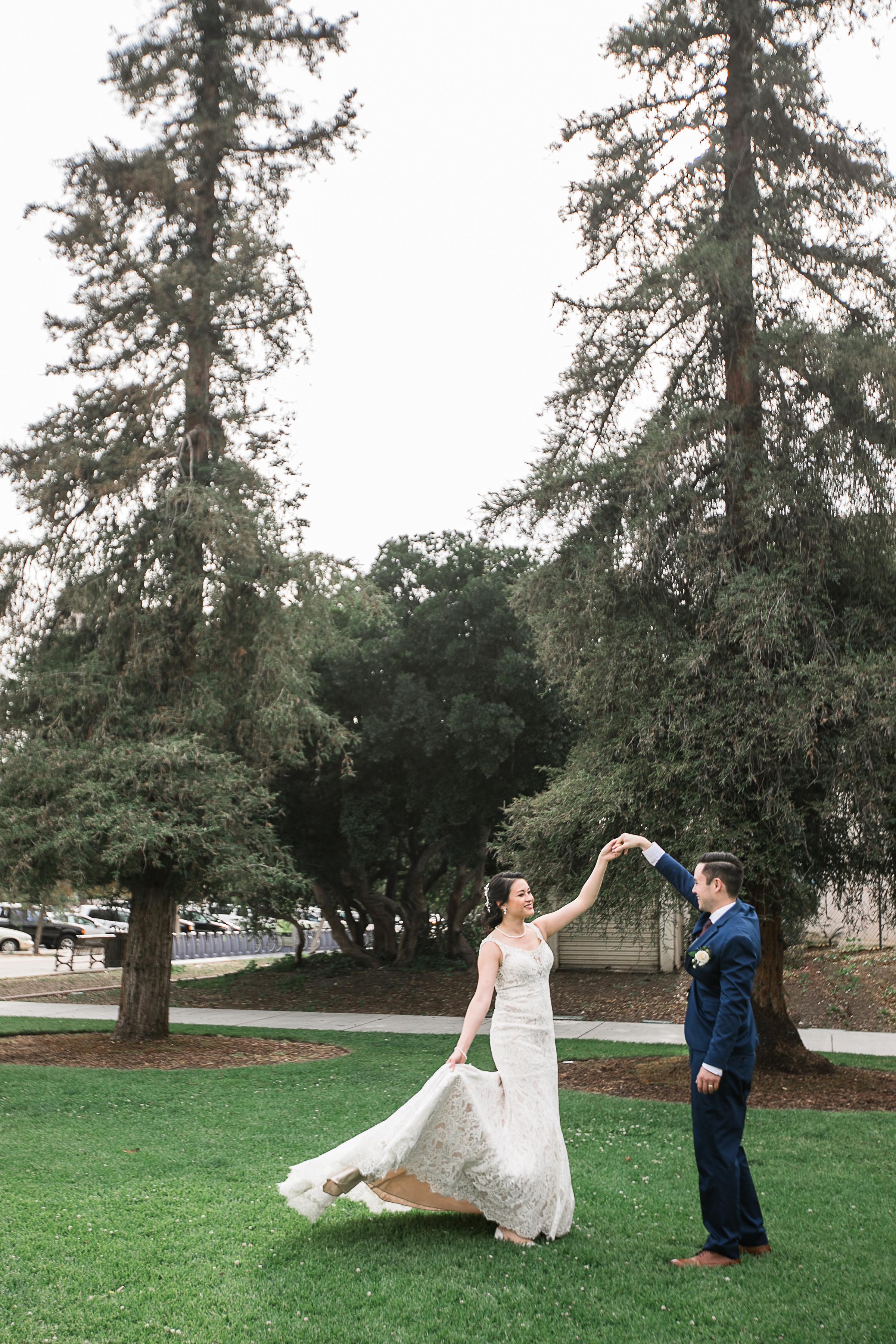 Jen and Derek's Pasadena Wedding-20.jpg