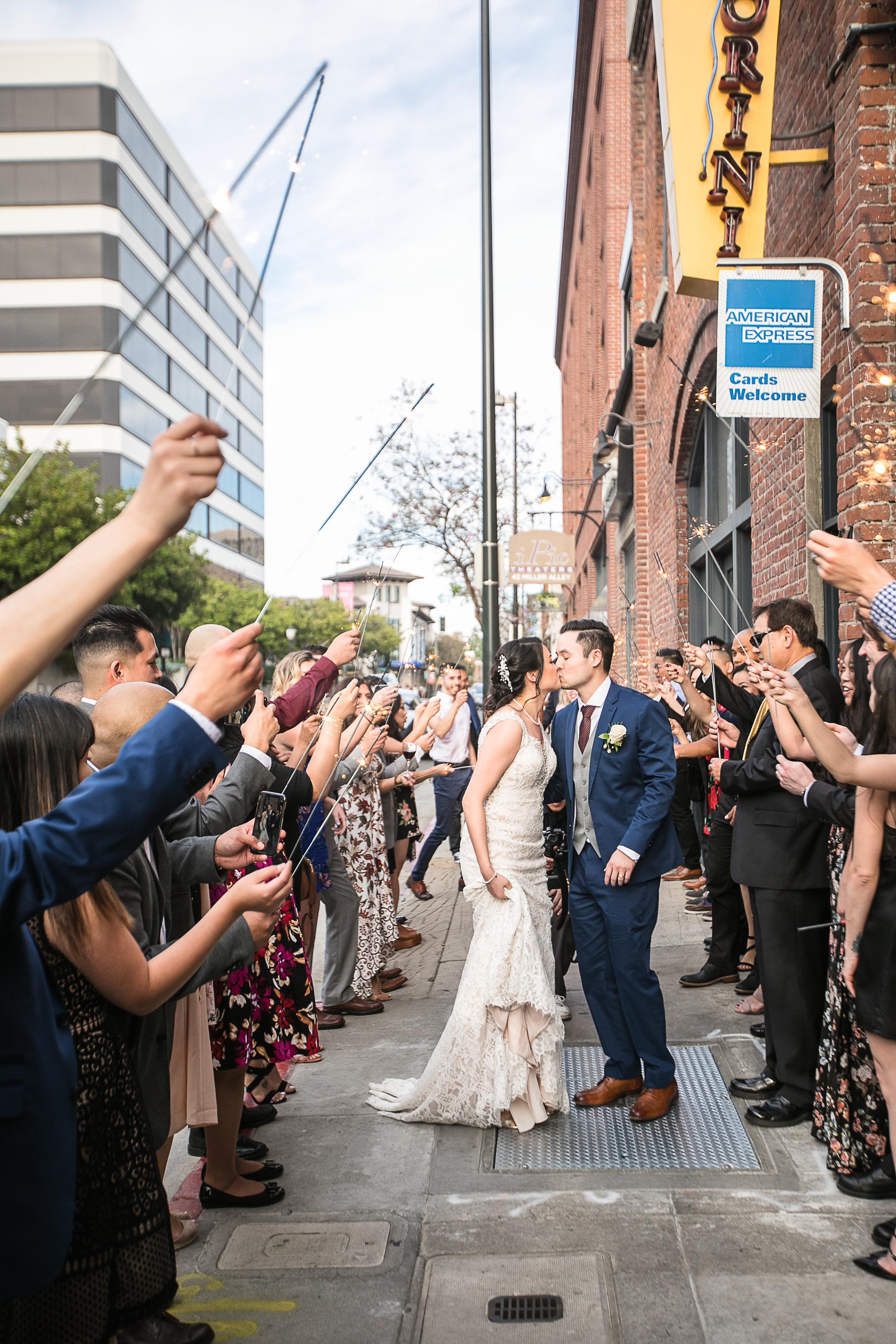 Jen and Derek's Pasadena Wedding-24.jpg
