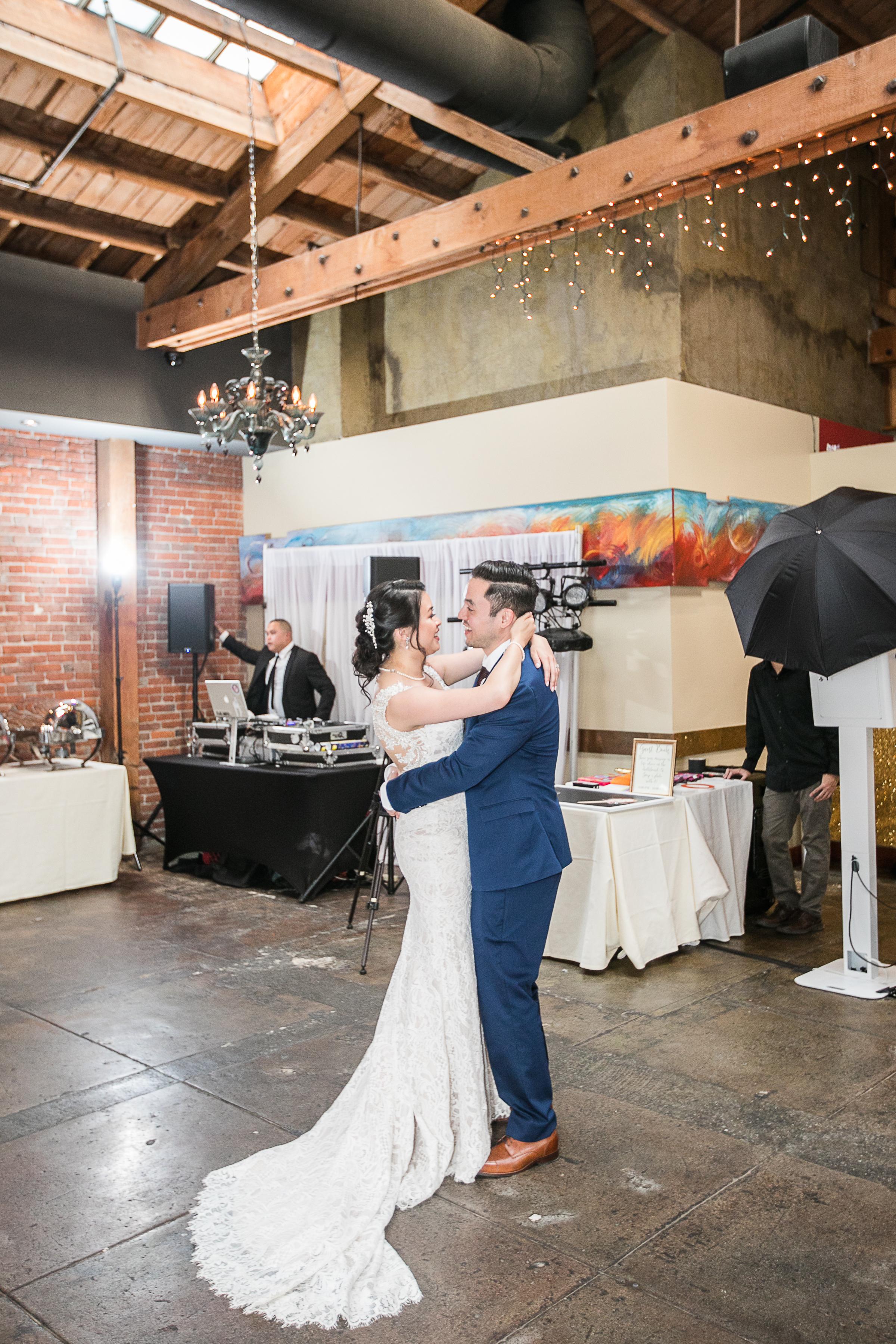 Jen and Derek's Pasadena Wedding-25.jpg