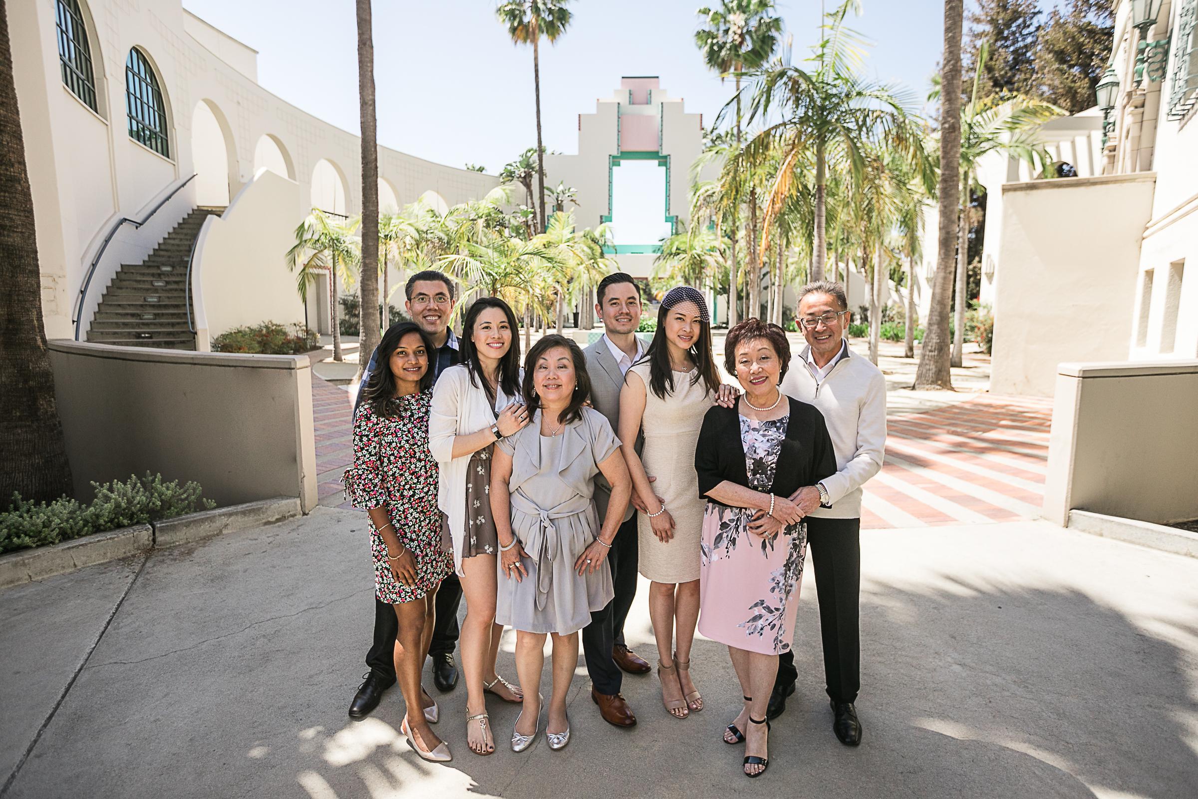 Jen and Derek's Pasadena Wedding-26.jpg