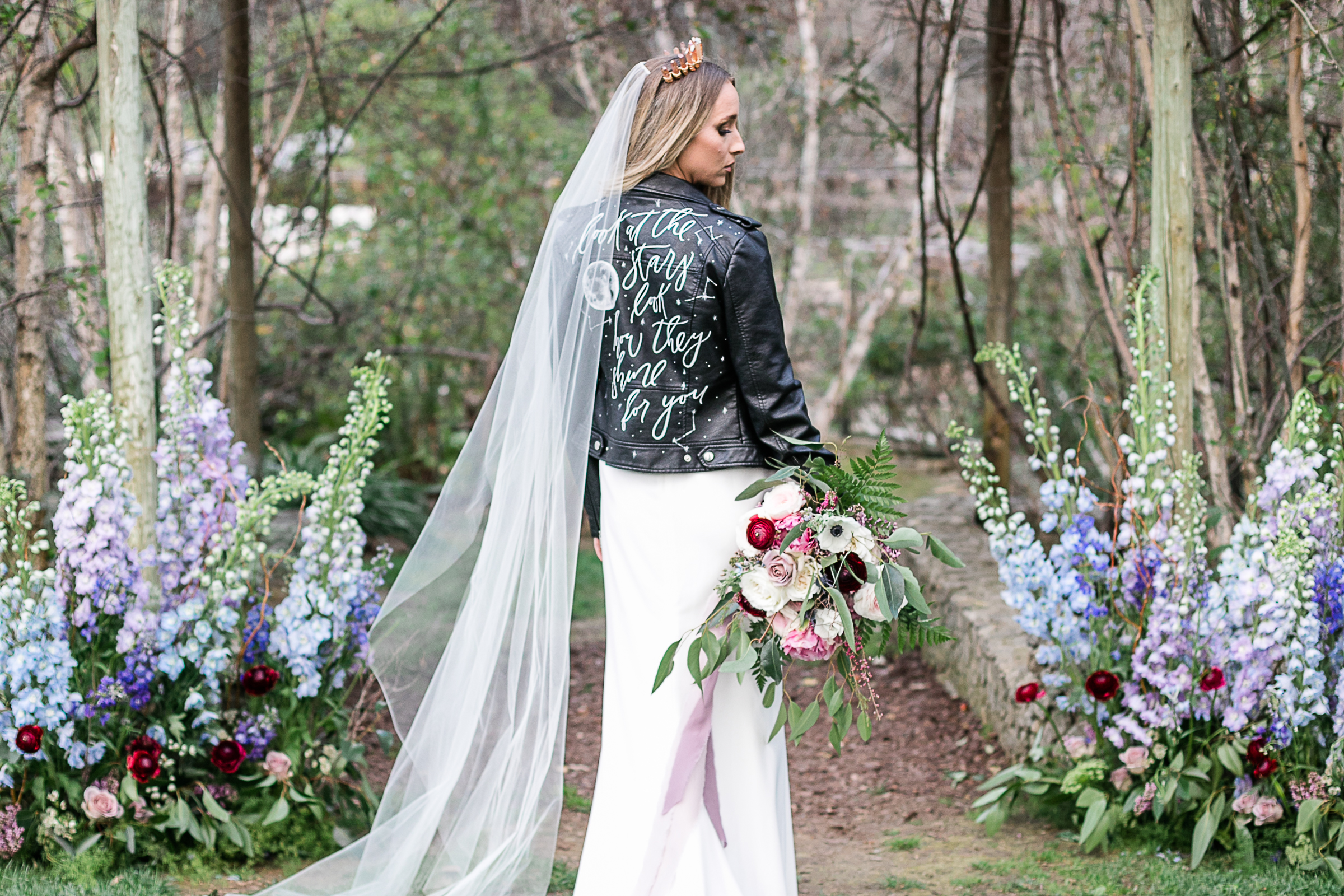 Celestial Tarot Wedding Style Shoot Quail Haven Farm Vista 2018-148.jpg
