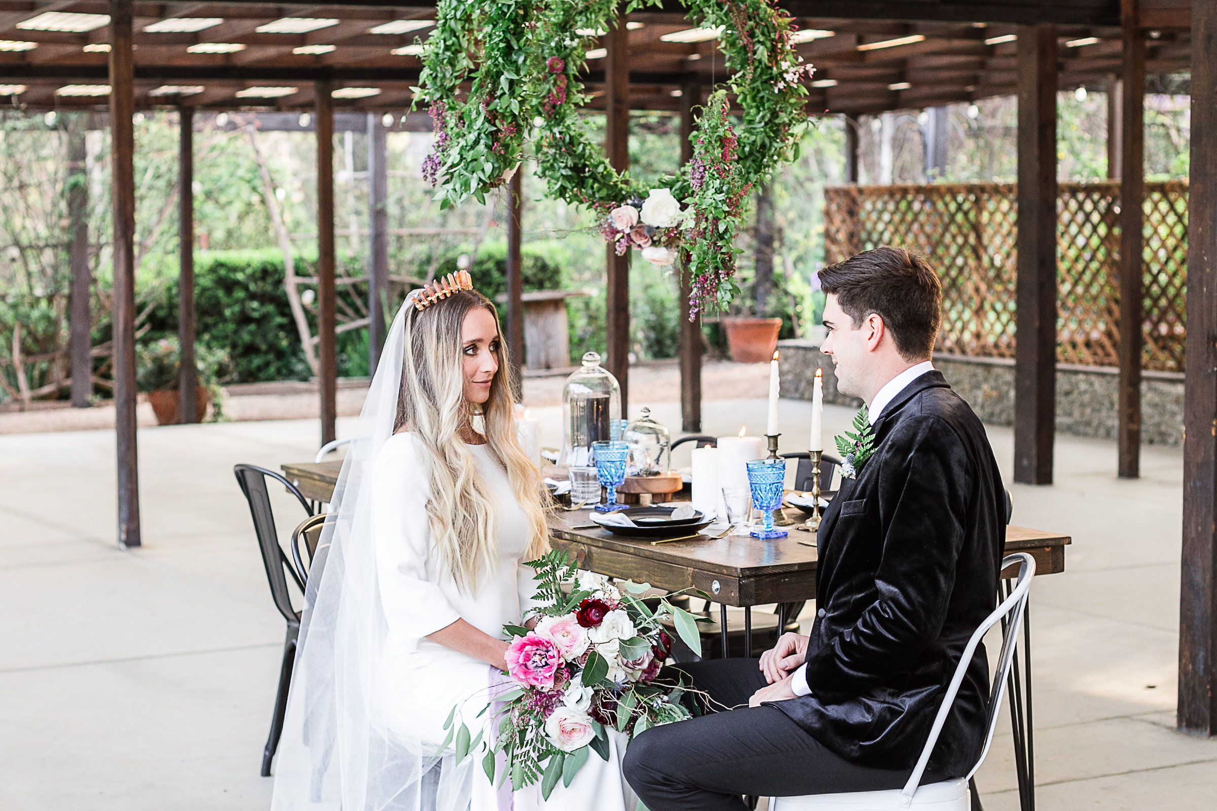 Celestial Tarot Wedding Style Shoot Quail Haven Farm Vista 2018-106.jpg