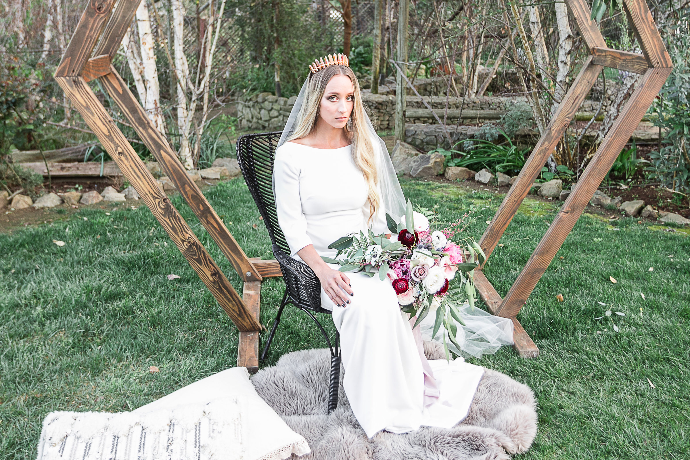 Celestial Tarot Wedding Style Shoot Quail Haven Farm Vista 2018-133.jpg