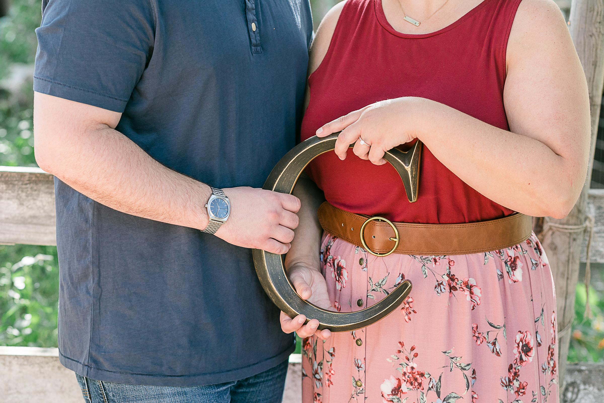 Kathryn and Dustins Myrtle Creek Botanical Gardens Fallbrook Engagement Session-13.jpg