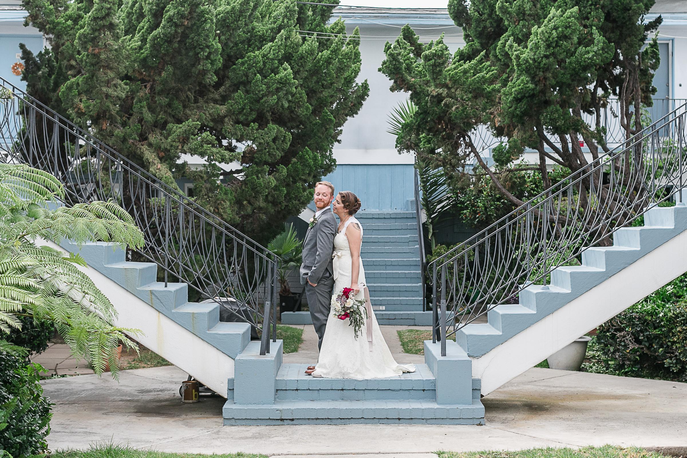 Sarah and Matt's Wedding at The Pearl San Diego -19.jpg