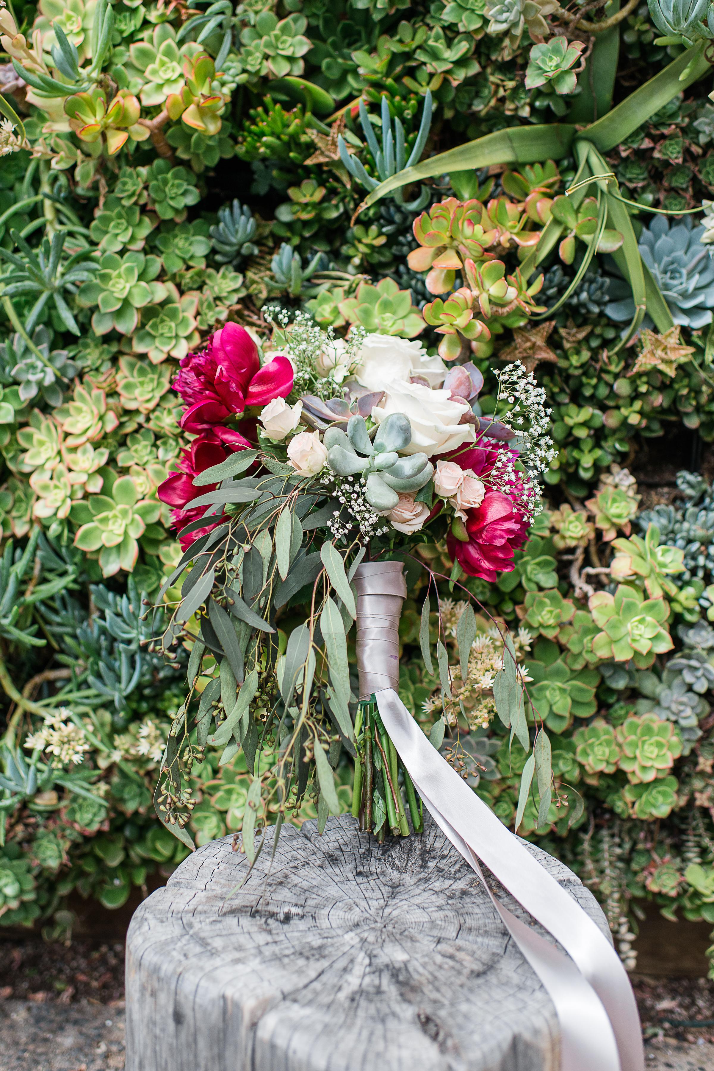 Sarah and Matt's Wedding at The Pearl San Diego -2.jpg