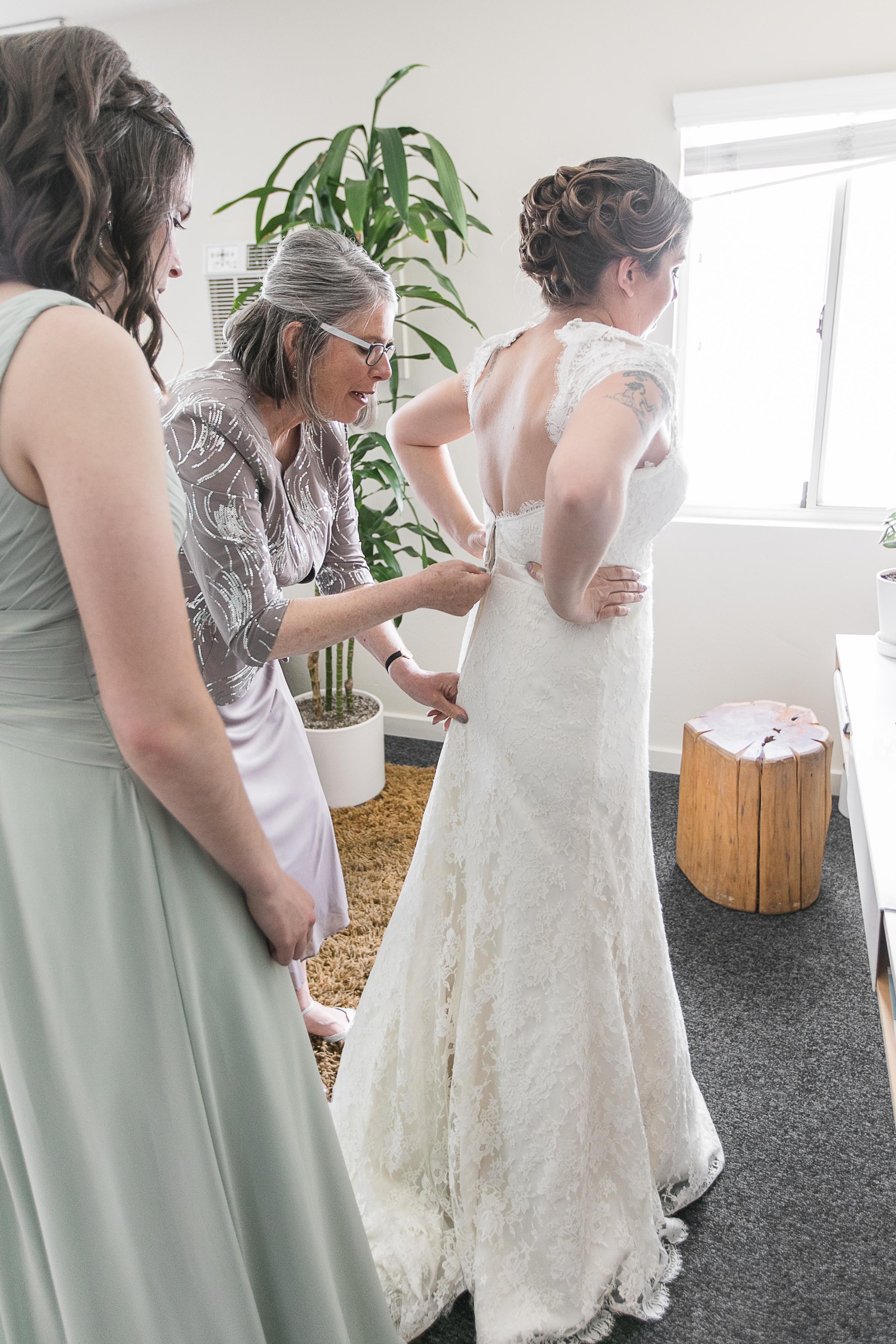 Sarah and Matt's Wedding at The Pearl San Diego -4.jpg