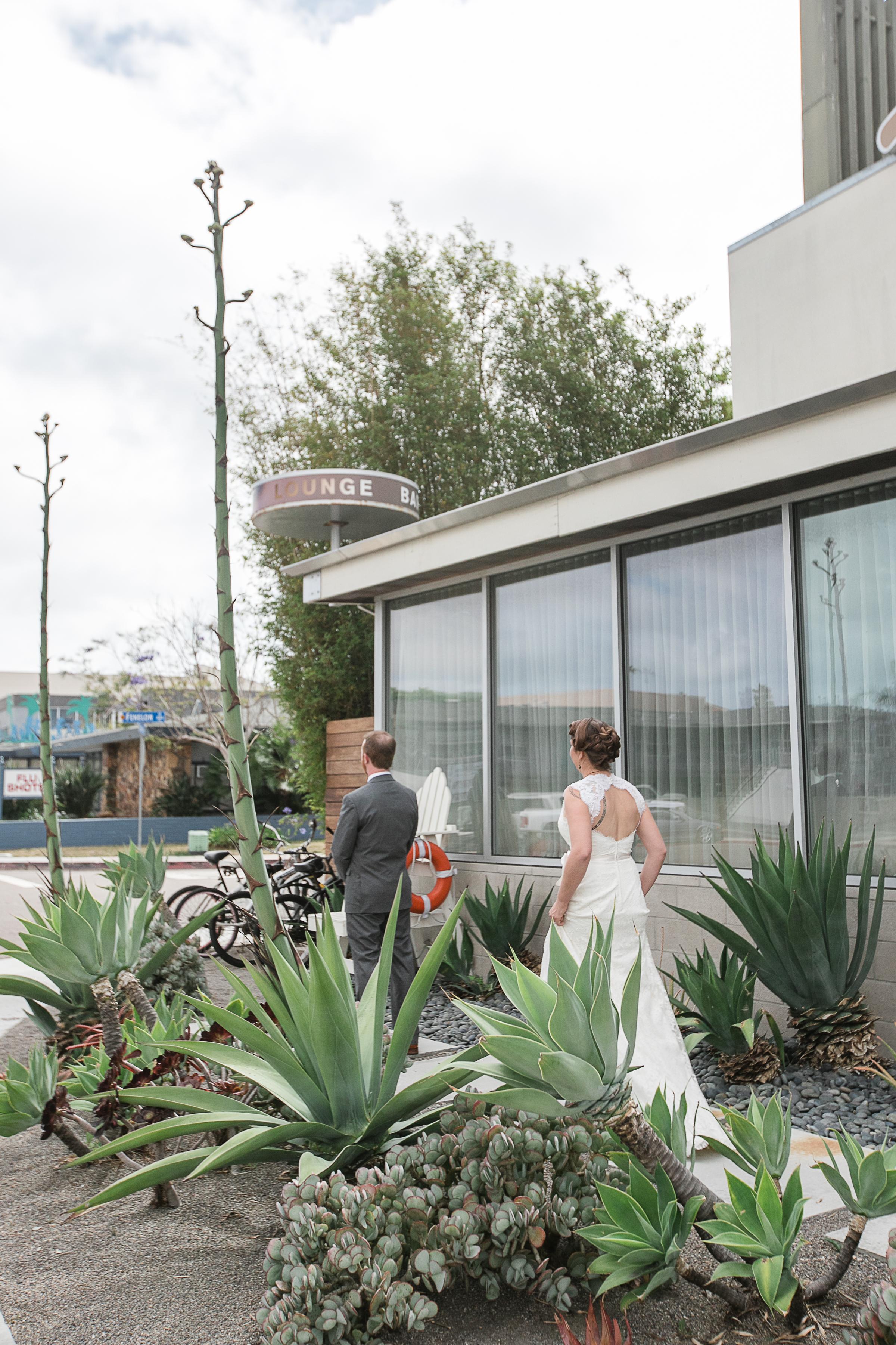 Sarah and Matt's Wedding at The Pearl San Diego -8.jpg