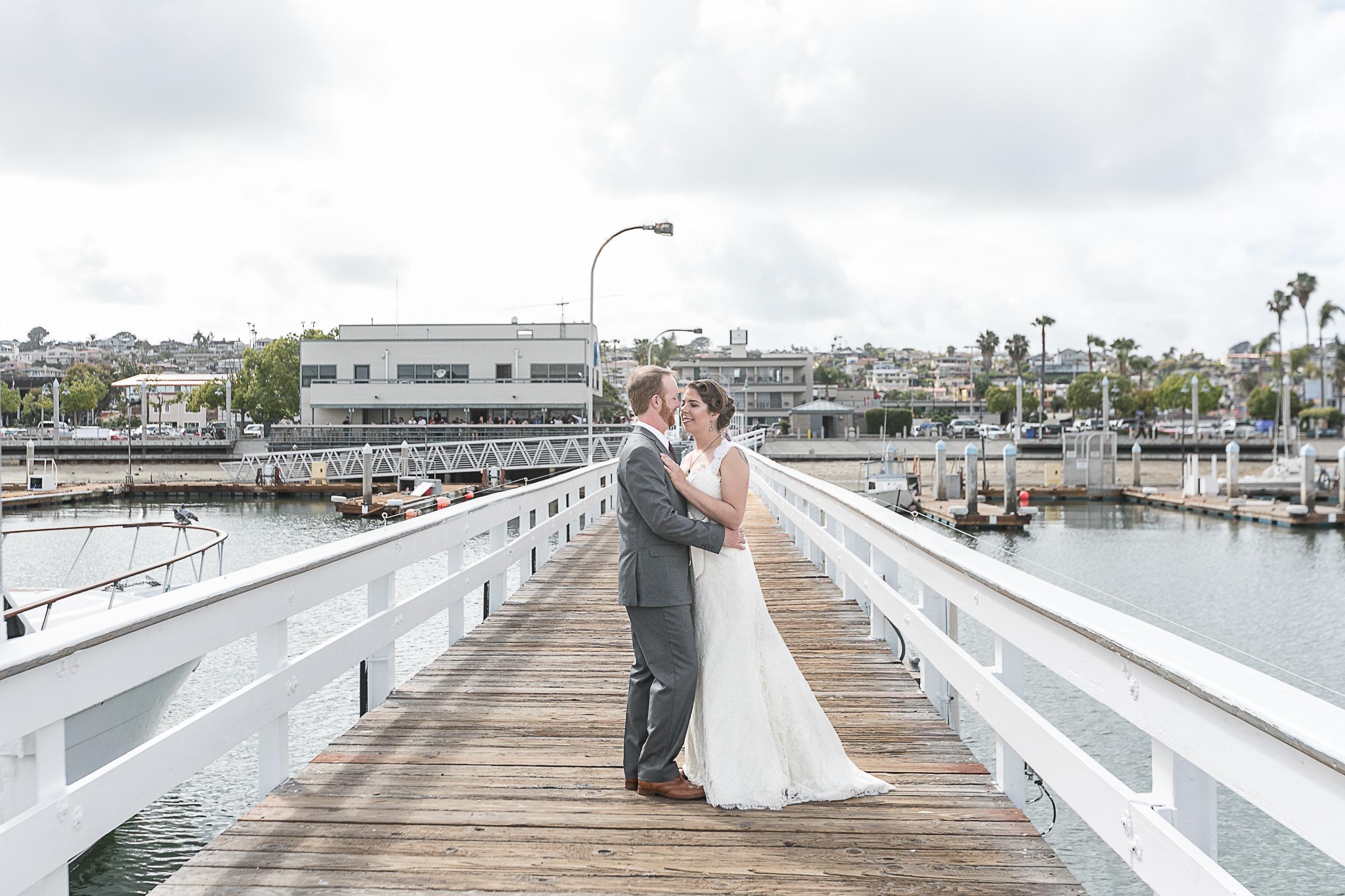Sarah and Matt's Wedding at The Pearl San Diego -11.jpg