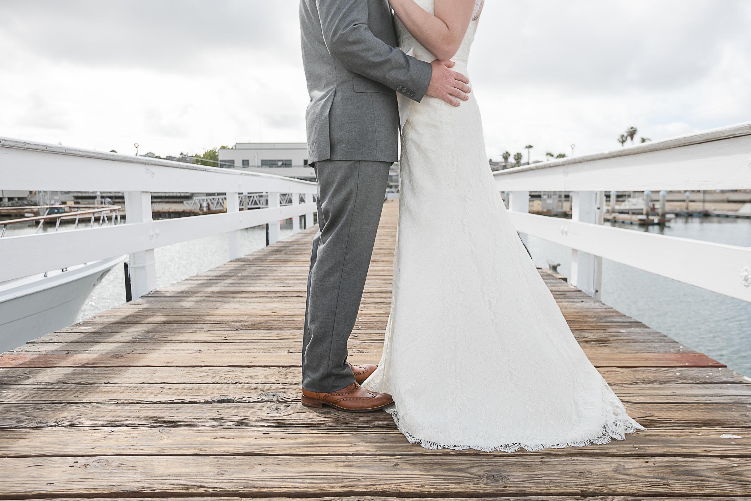 Sarah and Matt's Wedding at The Pearl San Diego -12.jpg