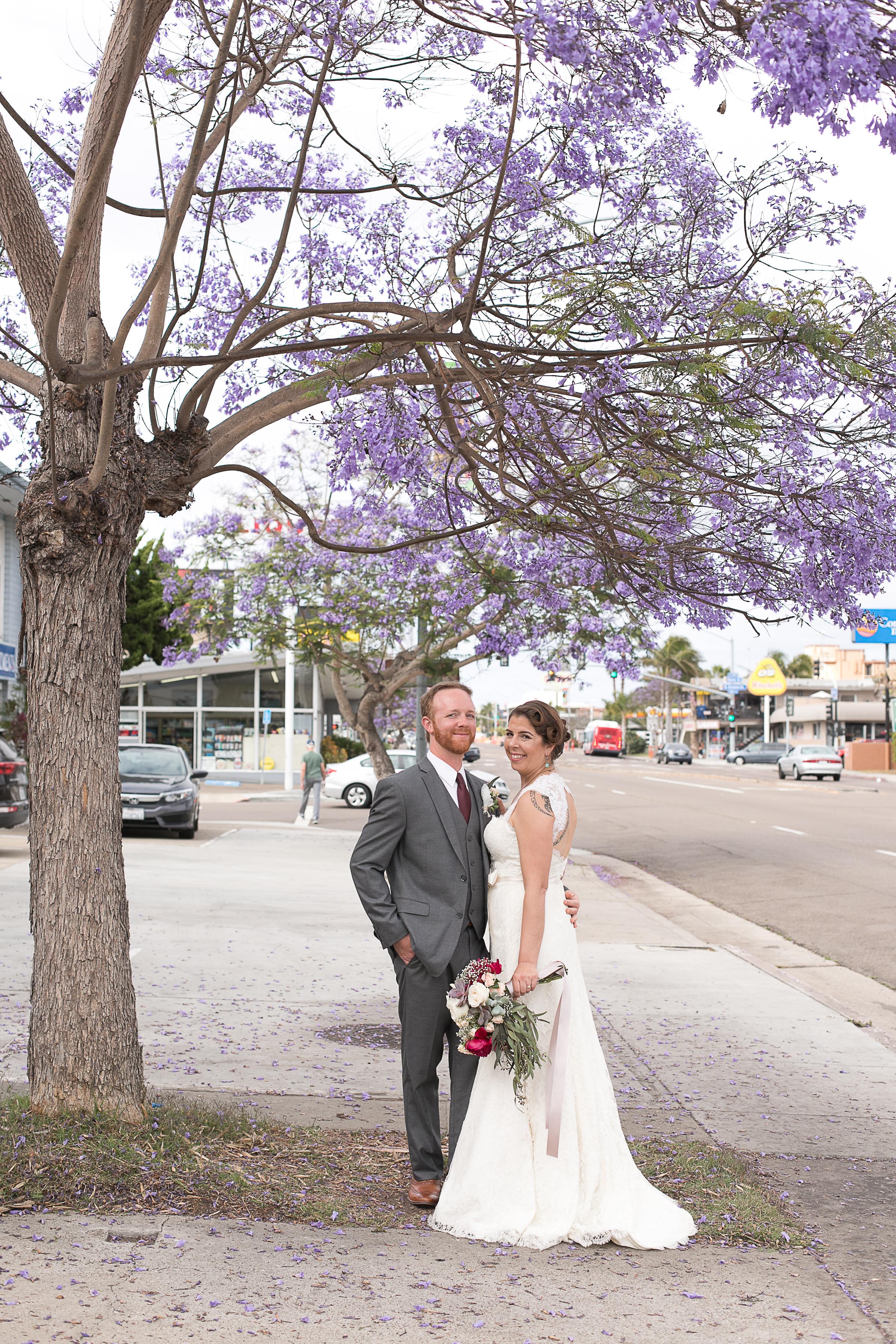 Sarah and Matt's Wedding at The Pearl San Diego -18.jpg