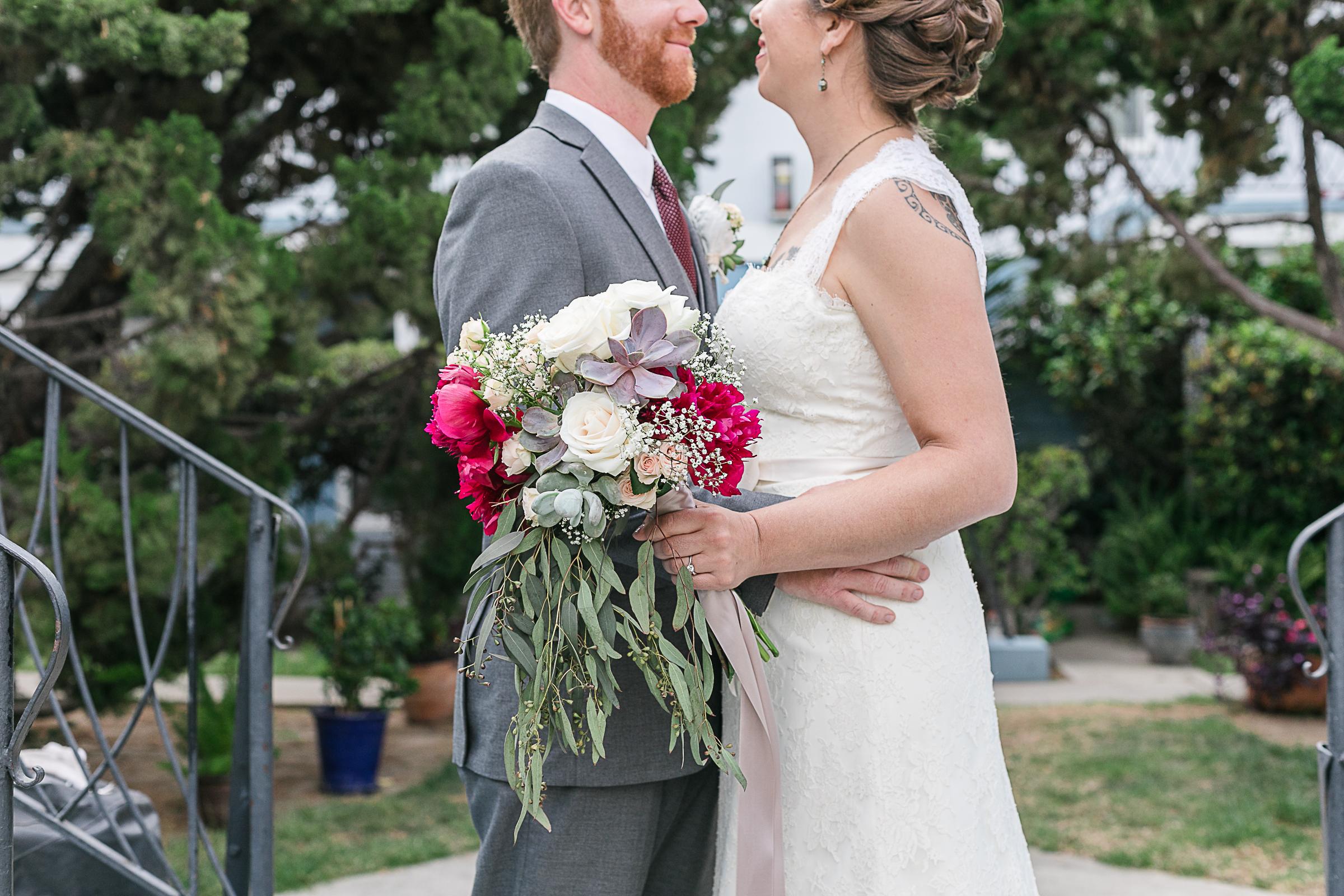 Sarah and Matt's Wedding at The Pearl San Diego -20.jpg