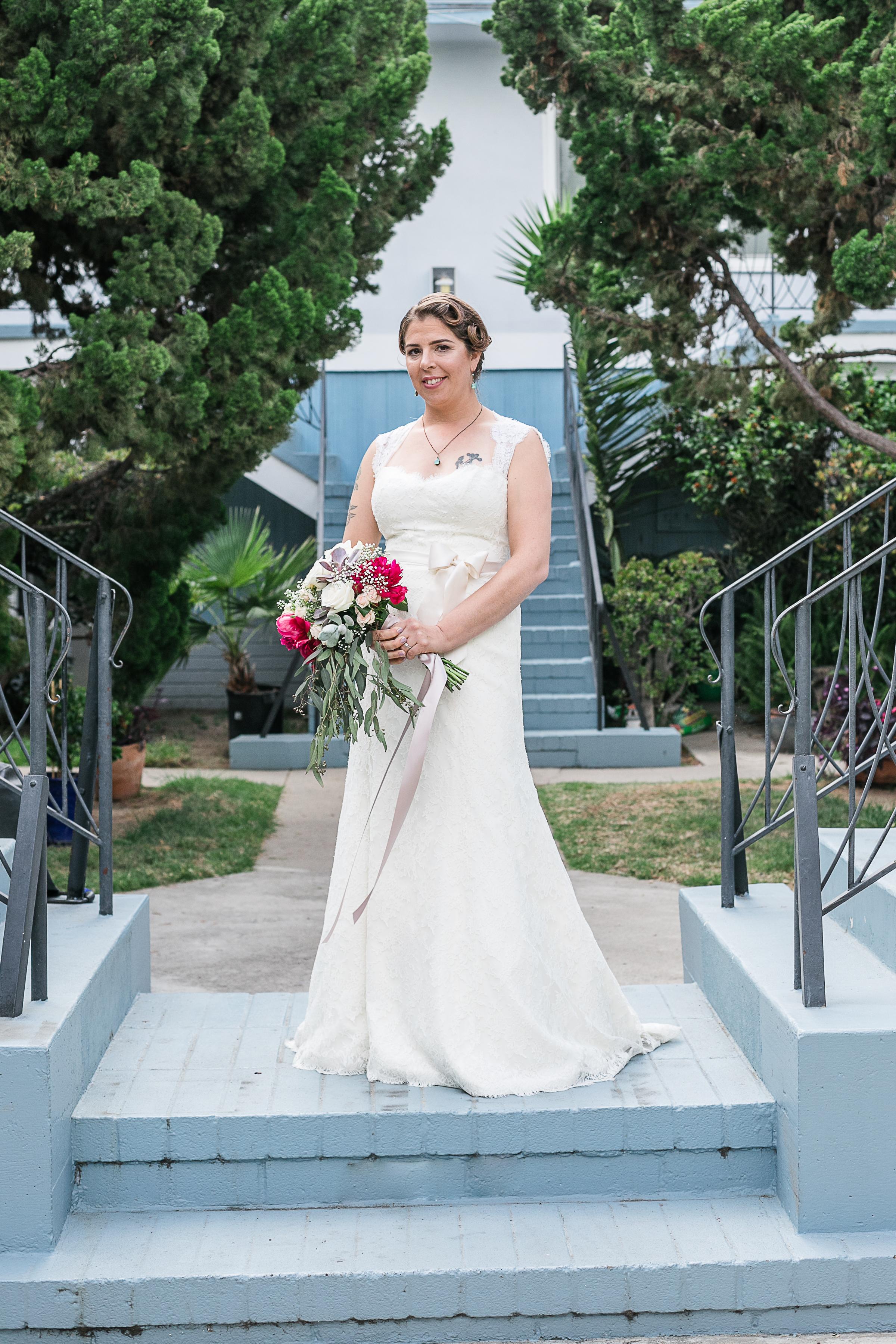 Sarah and Matt's Wedding at The Pearl San Diego -21.jpg