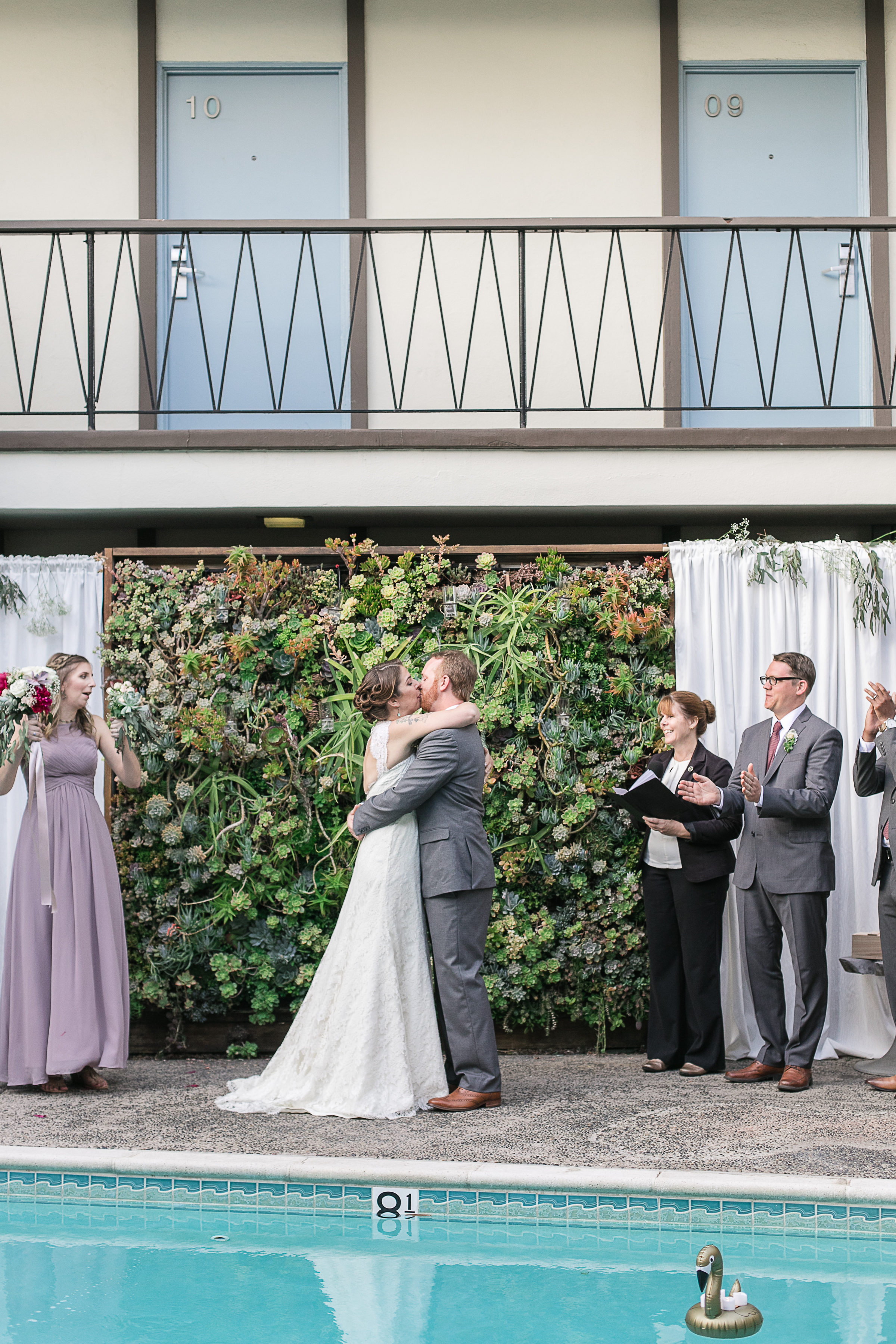 Sarah and Matt's Wedding at The Pearl San Diego -28.jpg