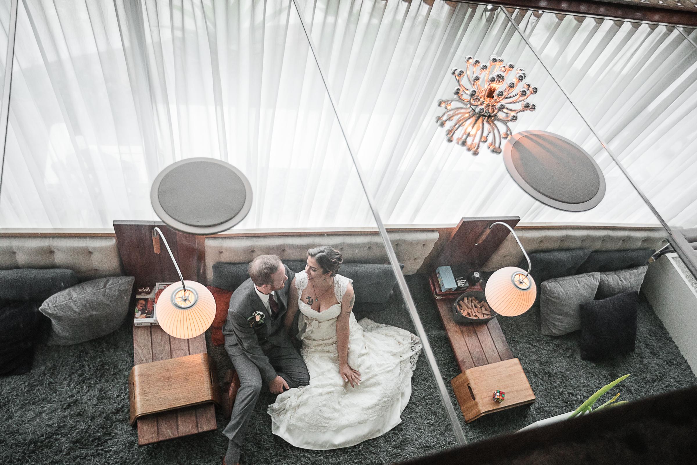 Sarah and Matt's Wedding at The Pearl San Diego -31.jpg