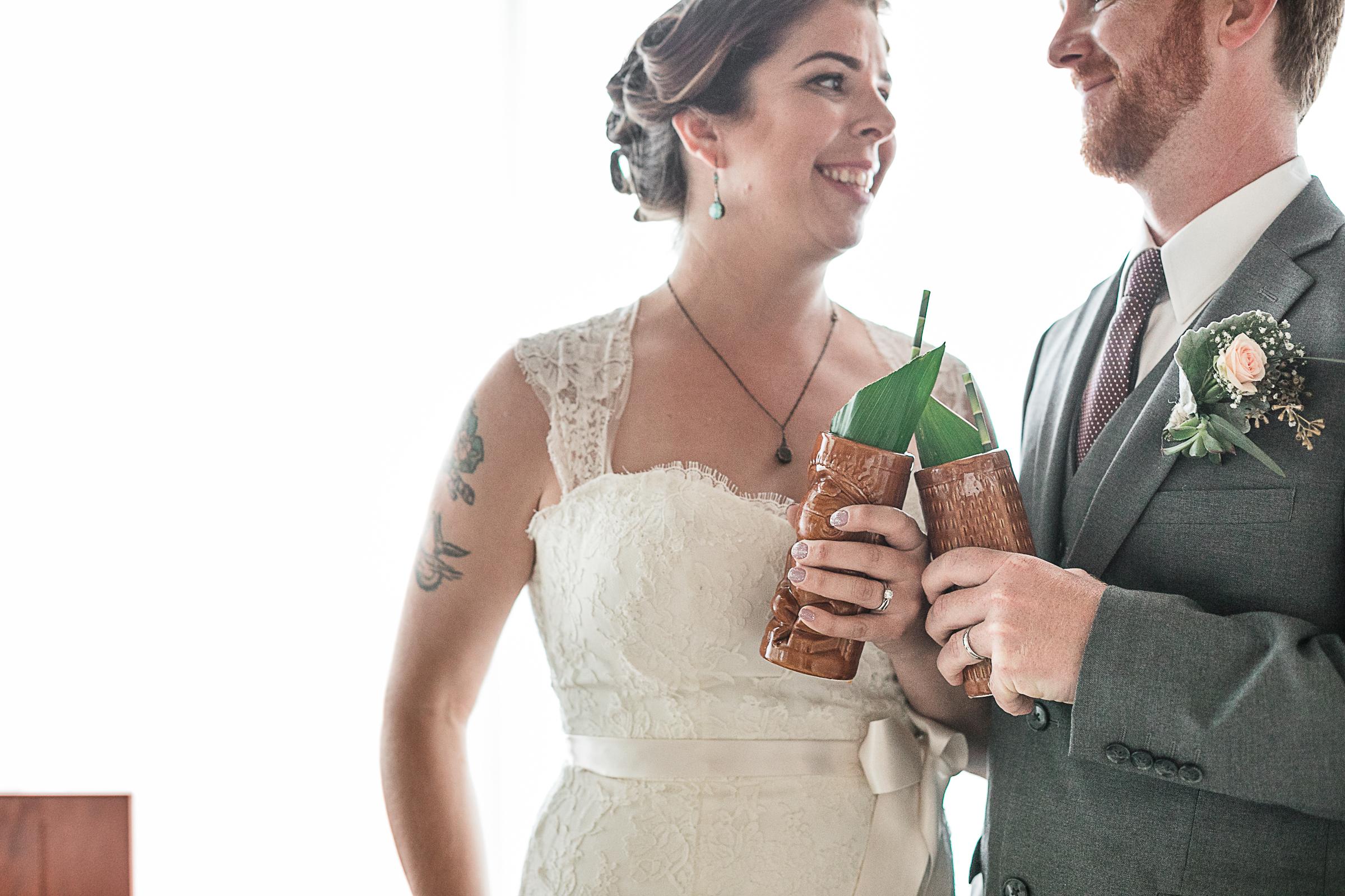 Sarah and Matt's Wedding at The Pearl San Diego -34.jpg