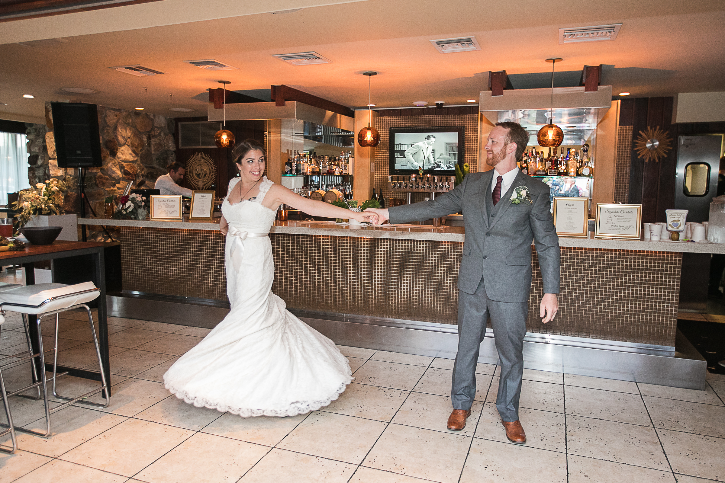 Sarah and Matt's Wedding at The Pearl San Diego -36.jpg