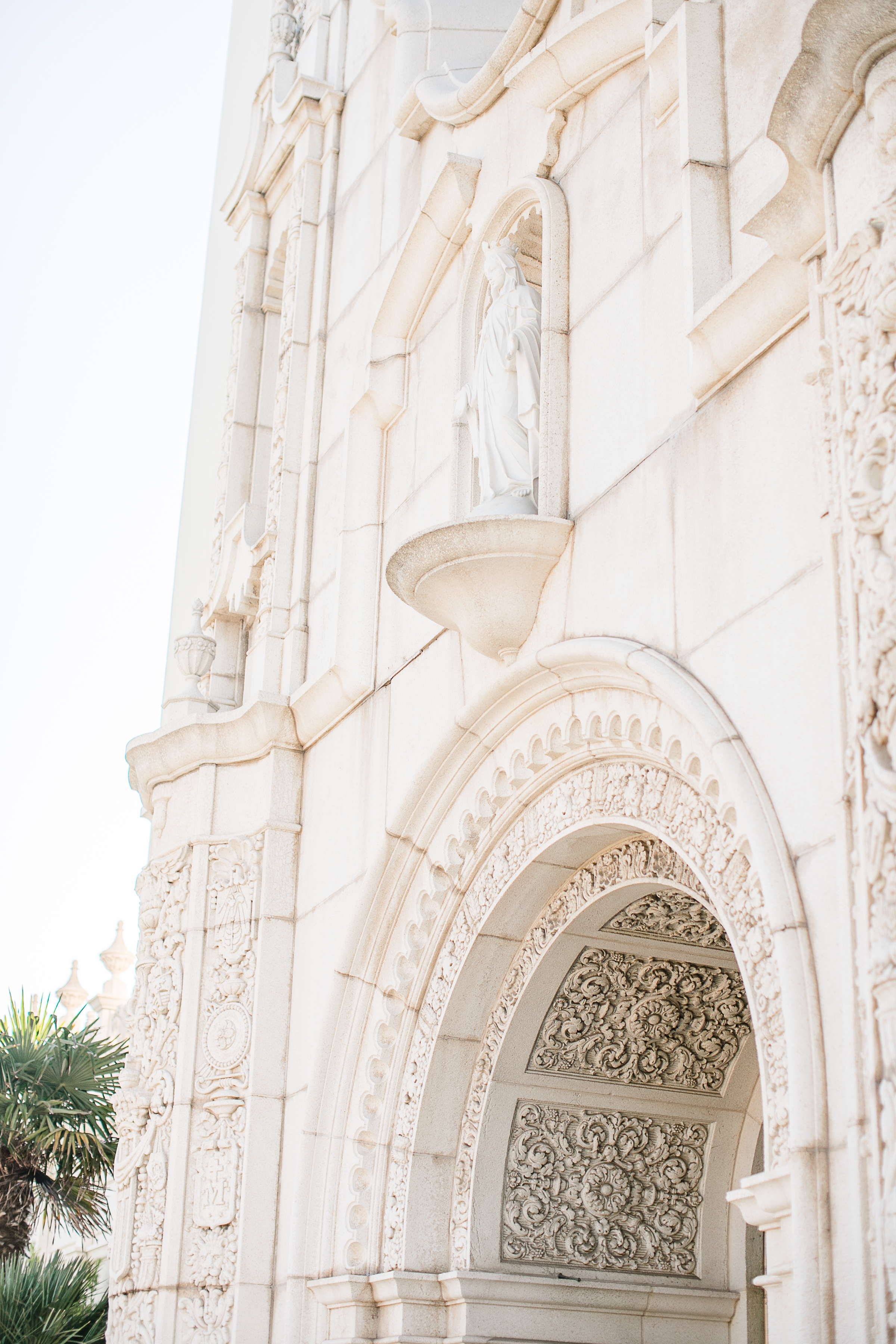 Bianca and Robert's University of San Diego Engagement Session 2018-13.jpg