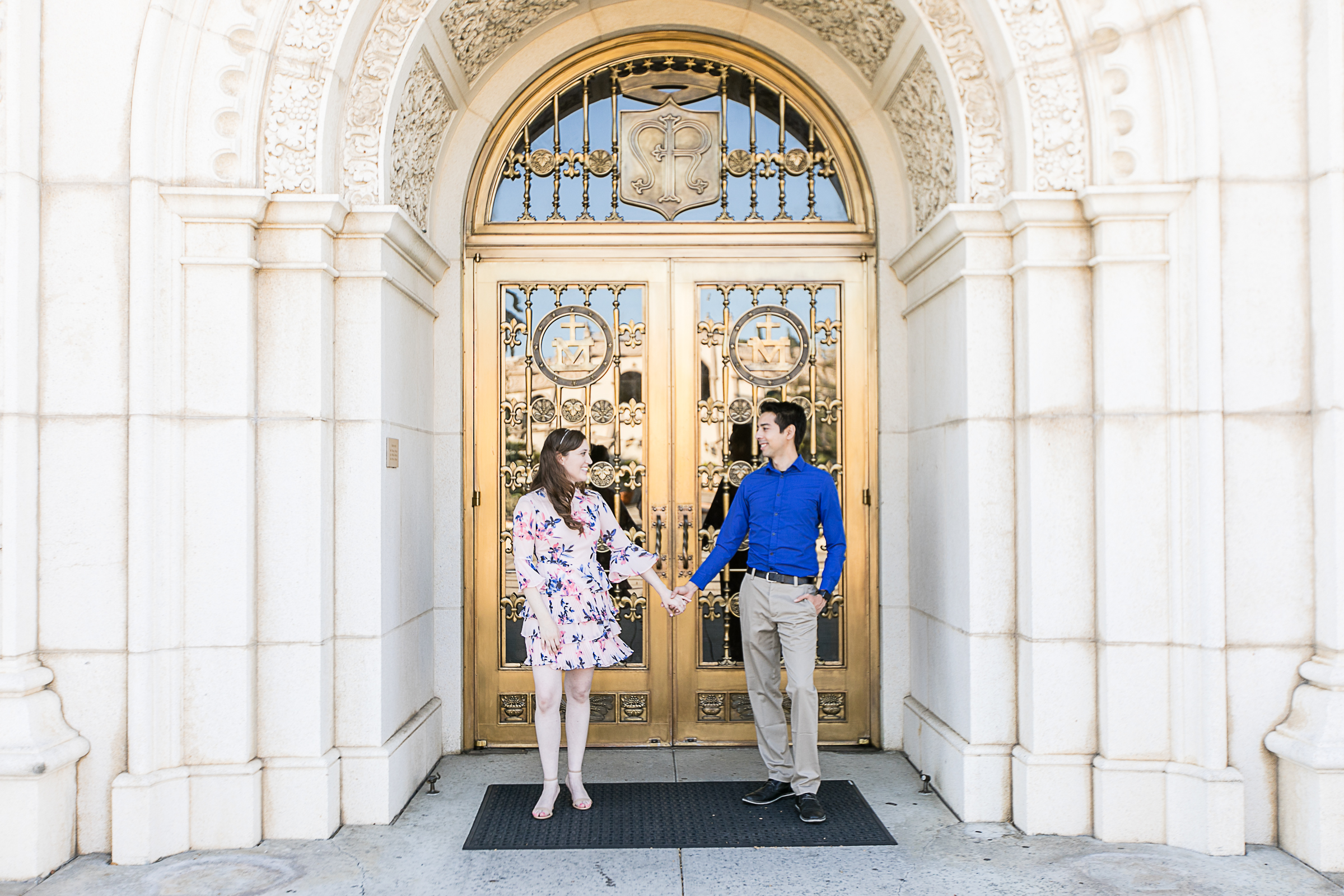 Bianca and Robert's University of San Diego Engagement Session 2018-16.jpg
