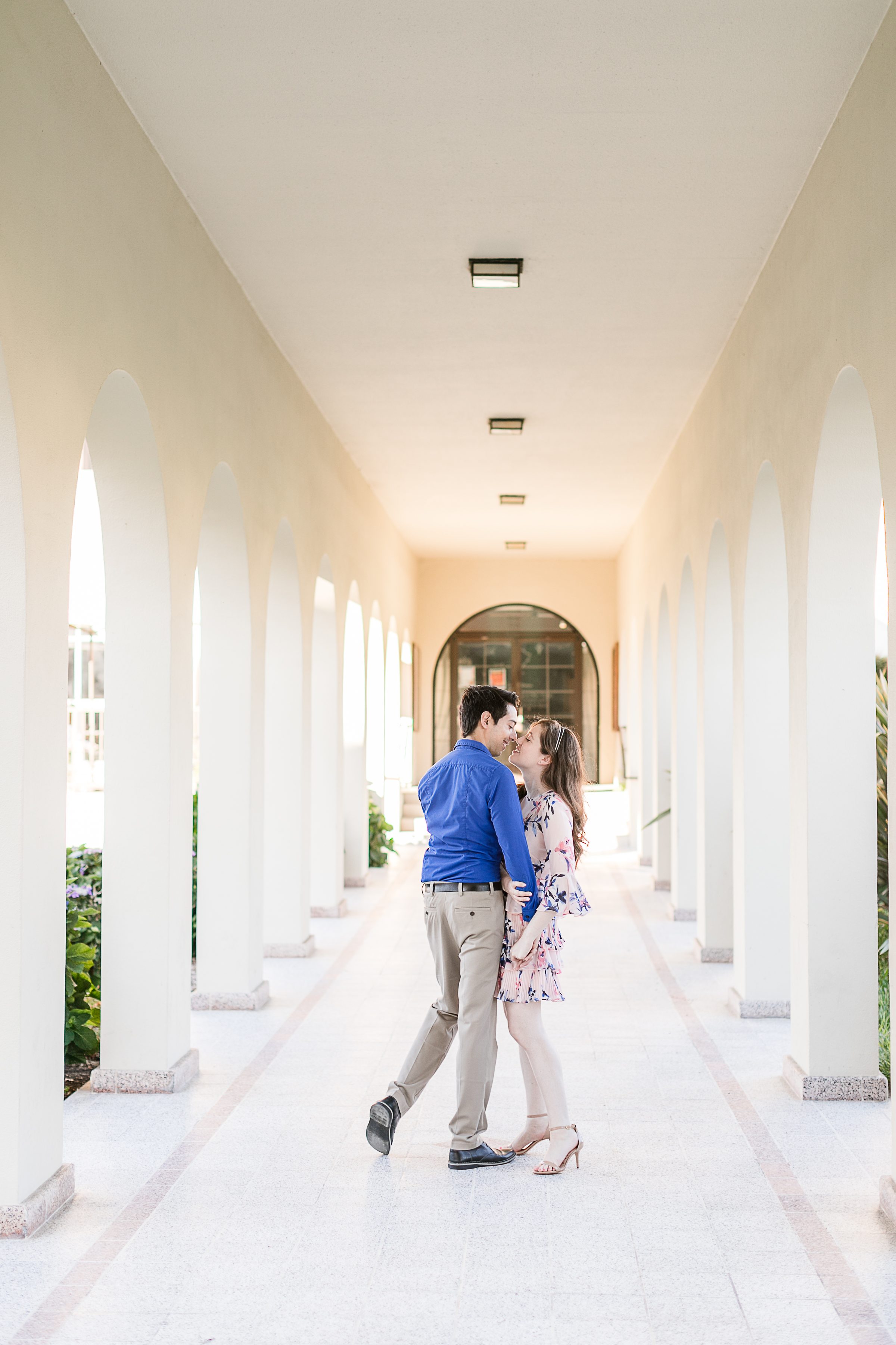 Bianca and Robert's University of San Diego Engagement Session 2018-15.jpg