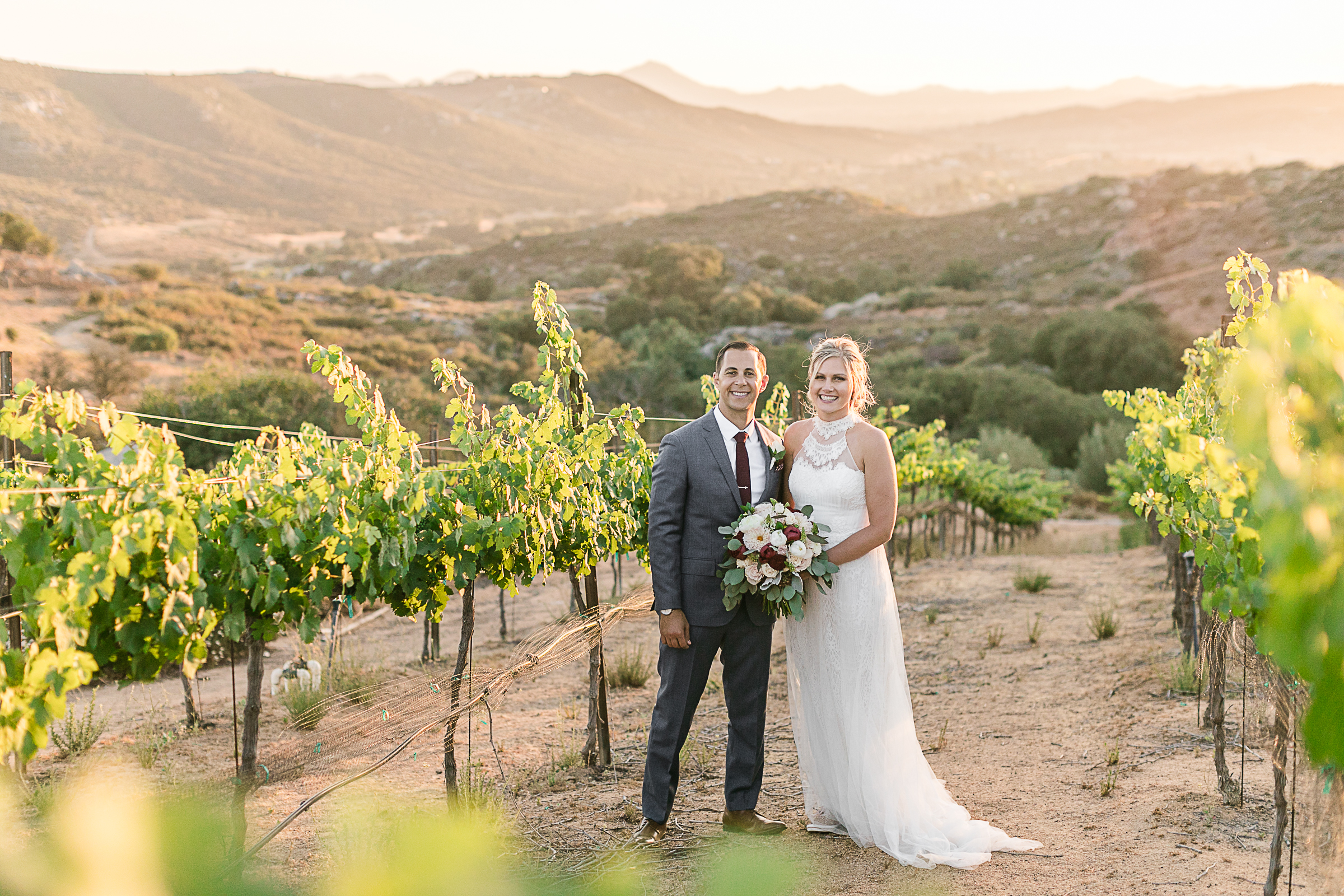 Paige and Kareem's Milagro Winery Ramona 2018-48.jpg