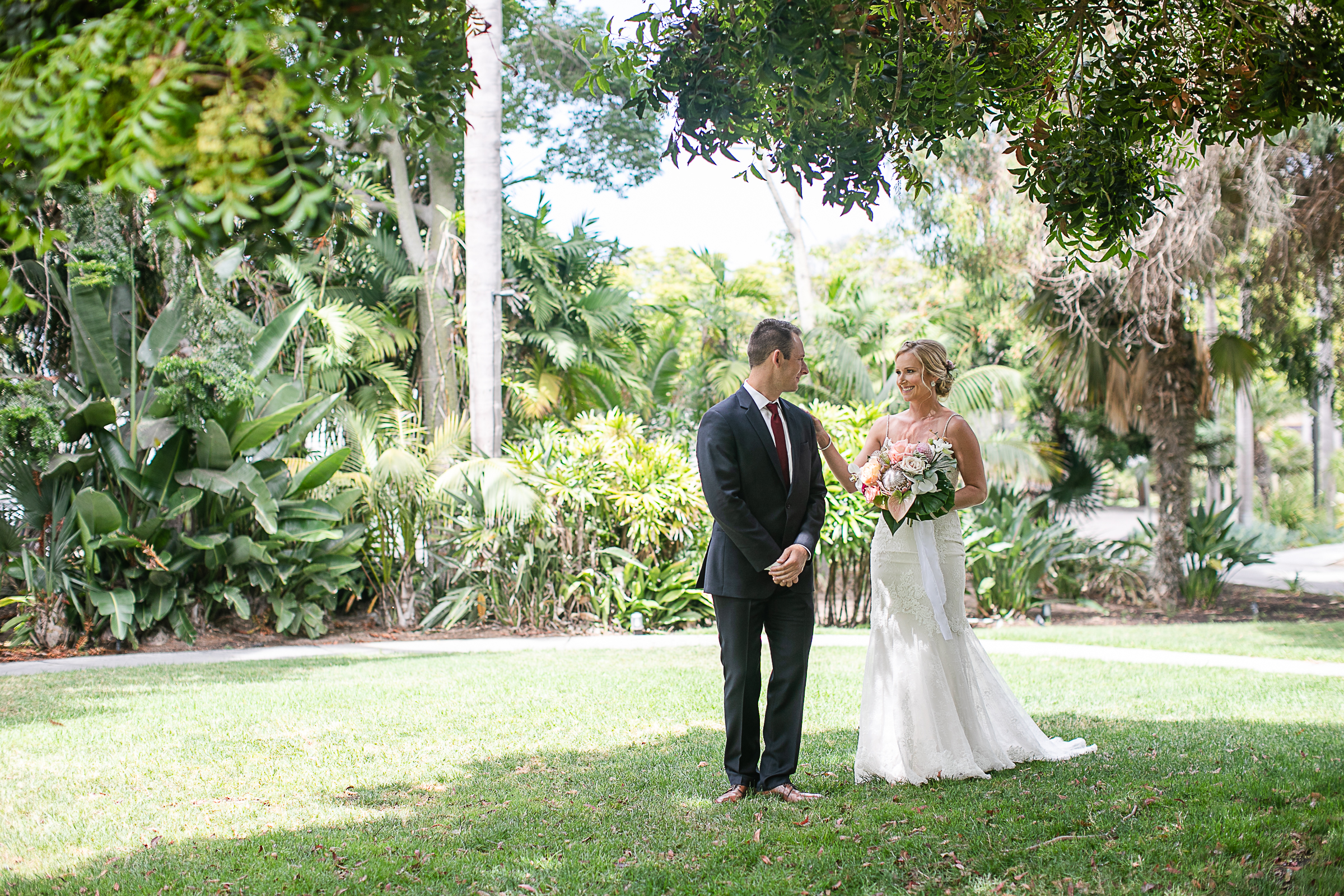 Heather and Chad's Wedding at Coronado community Center and Paradise Point-14.jpg