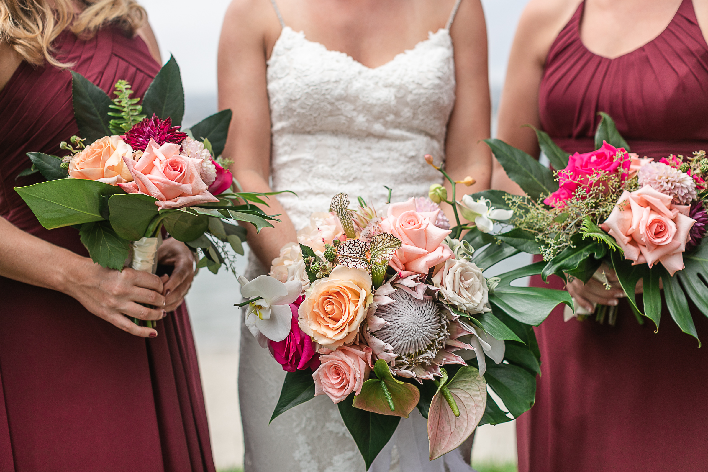 Heather and Chad's Wedding at Coronado community Center and Paradise Point-12.jpg