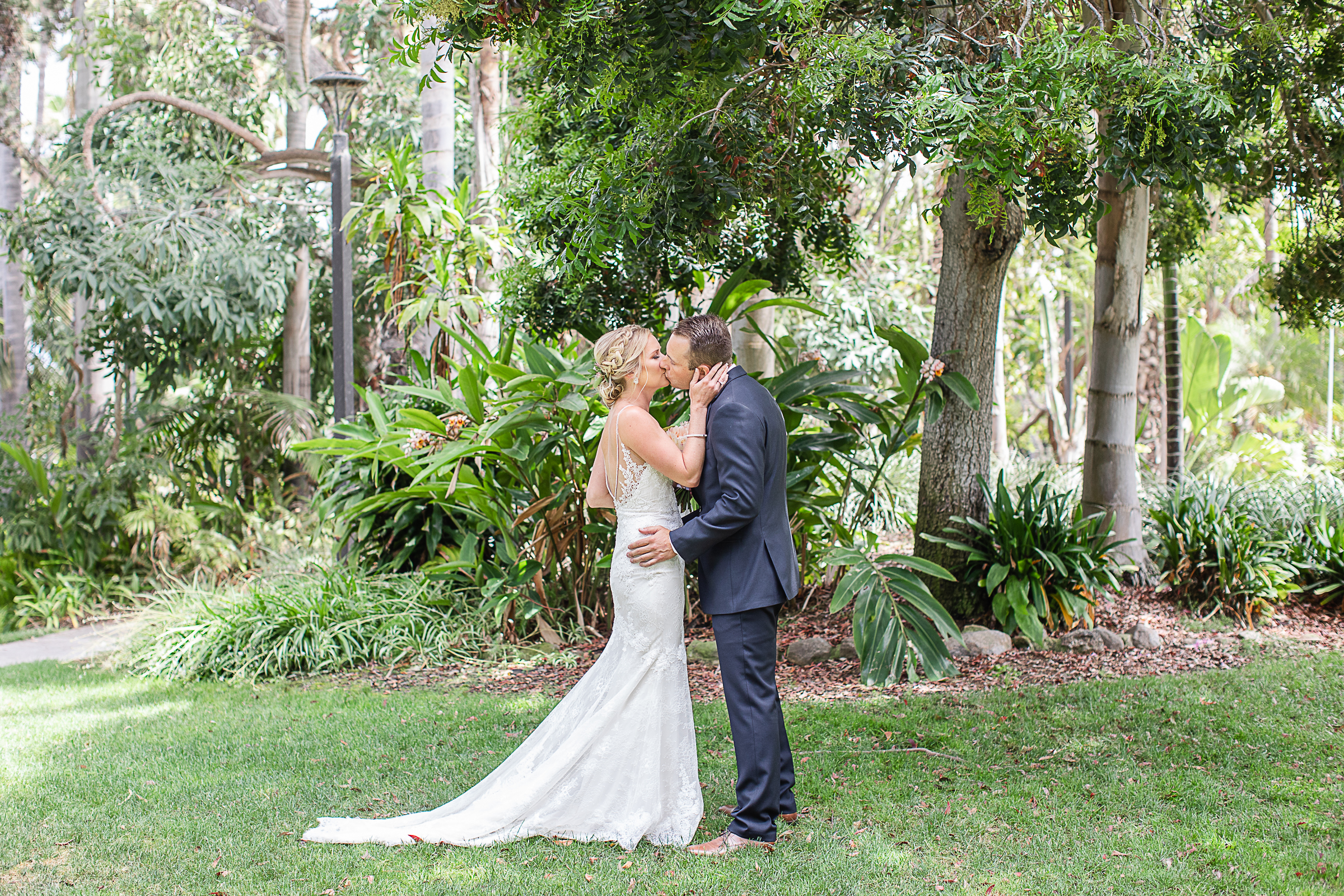 Heather and Chad's Wedding at Coronado community Center and Paradise Point-15.jpg