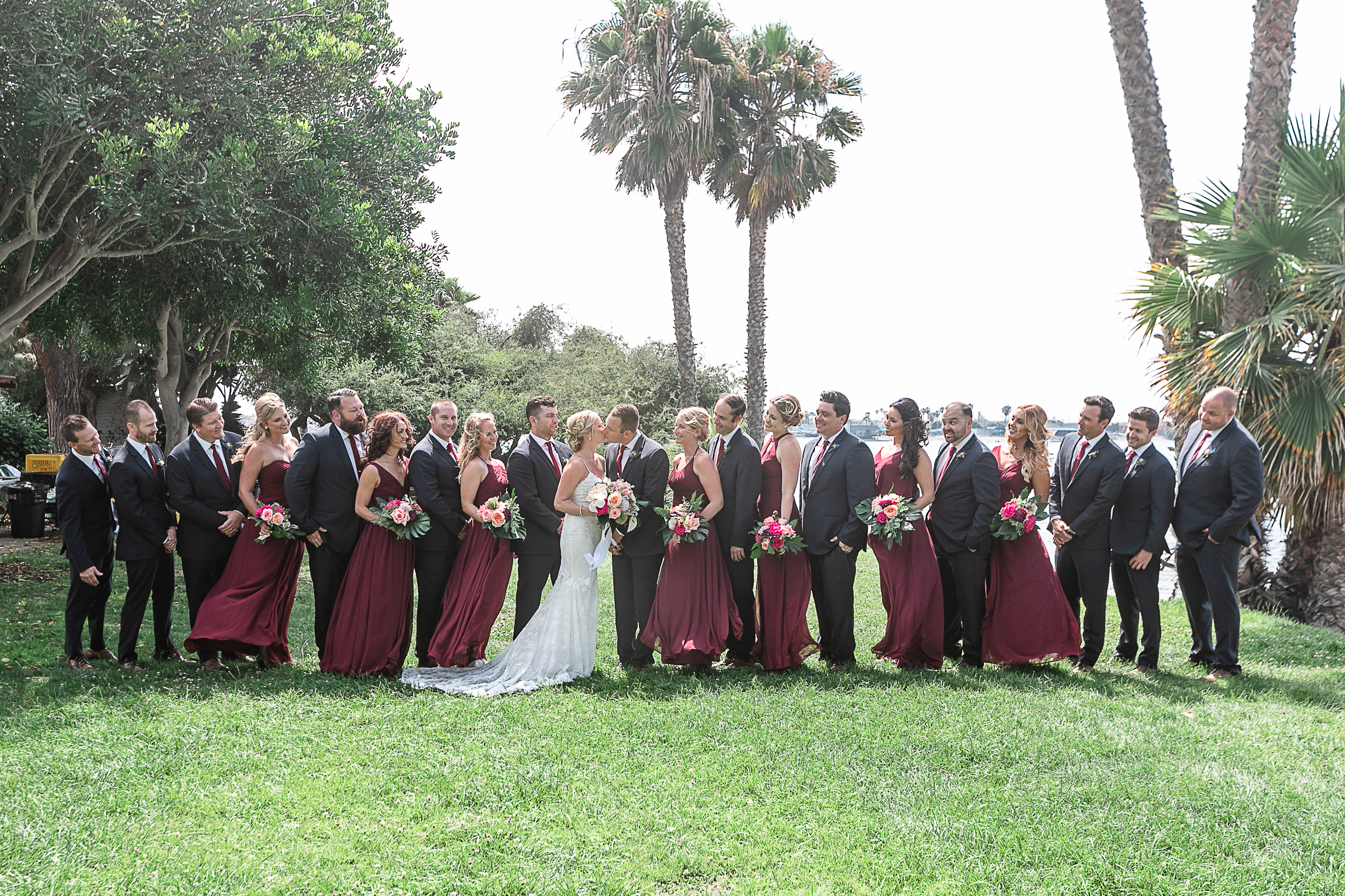 Heather and Chad's Wedding at Coronado community Center and Paradise Point-17.jpg