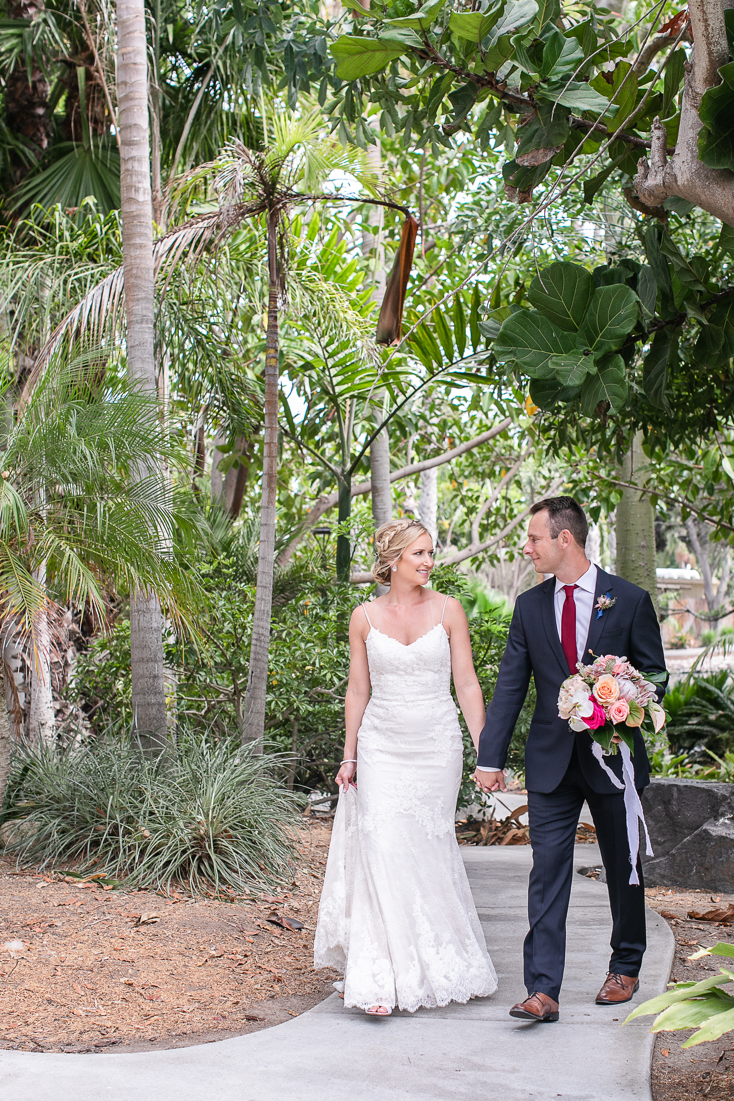 Heather and Chad's Wedding at Coronado community Center and Paradise Point-18.jpg