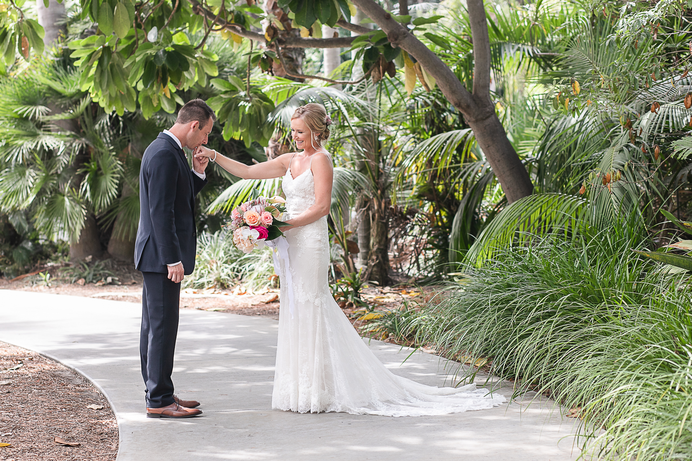 Heather and Chad's Wedding at Coronado community Center and Paradise Point-20.jpg