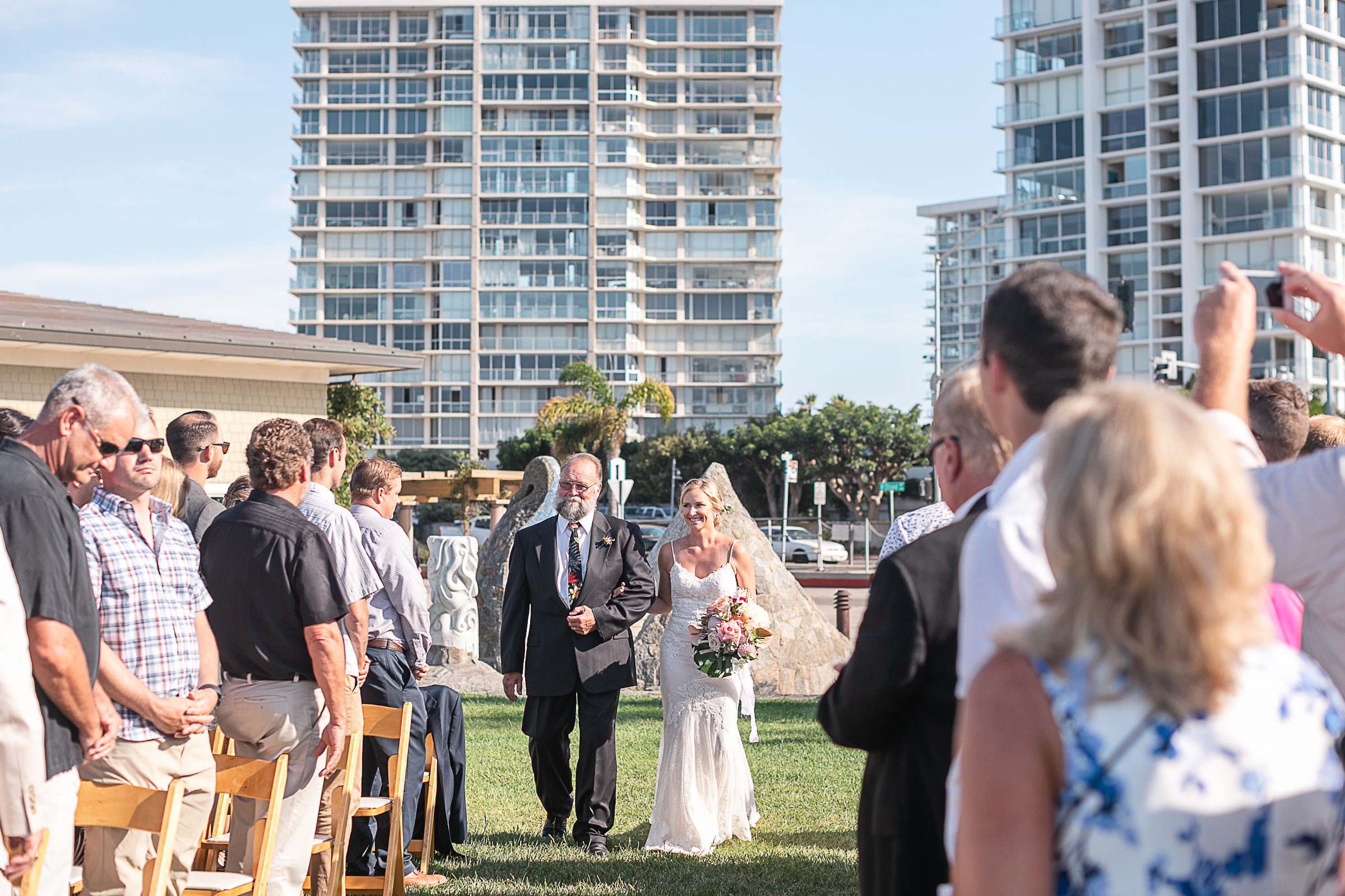 Heather and Chad's Wedding at Coronado community Center and Paradise Point-26.jpg