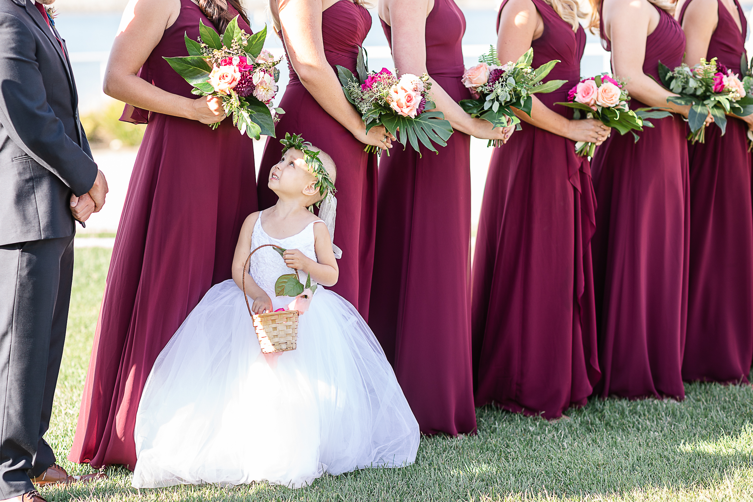Heather and Chad's Wedding at Coronado community Center and Paradise Point-27.jpg