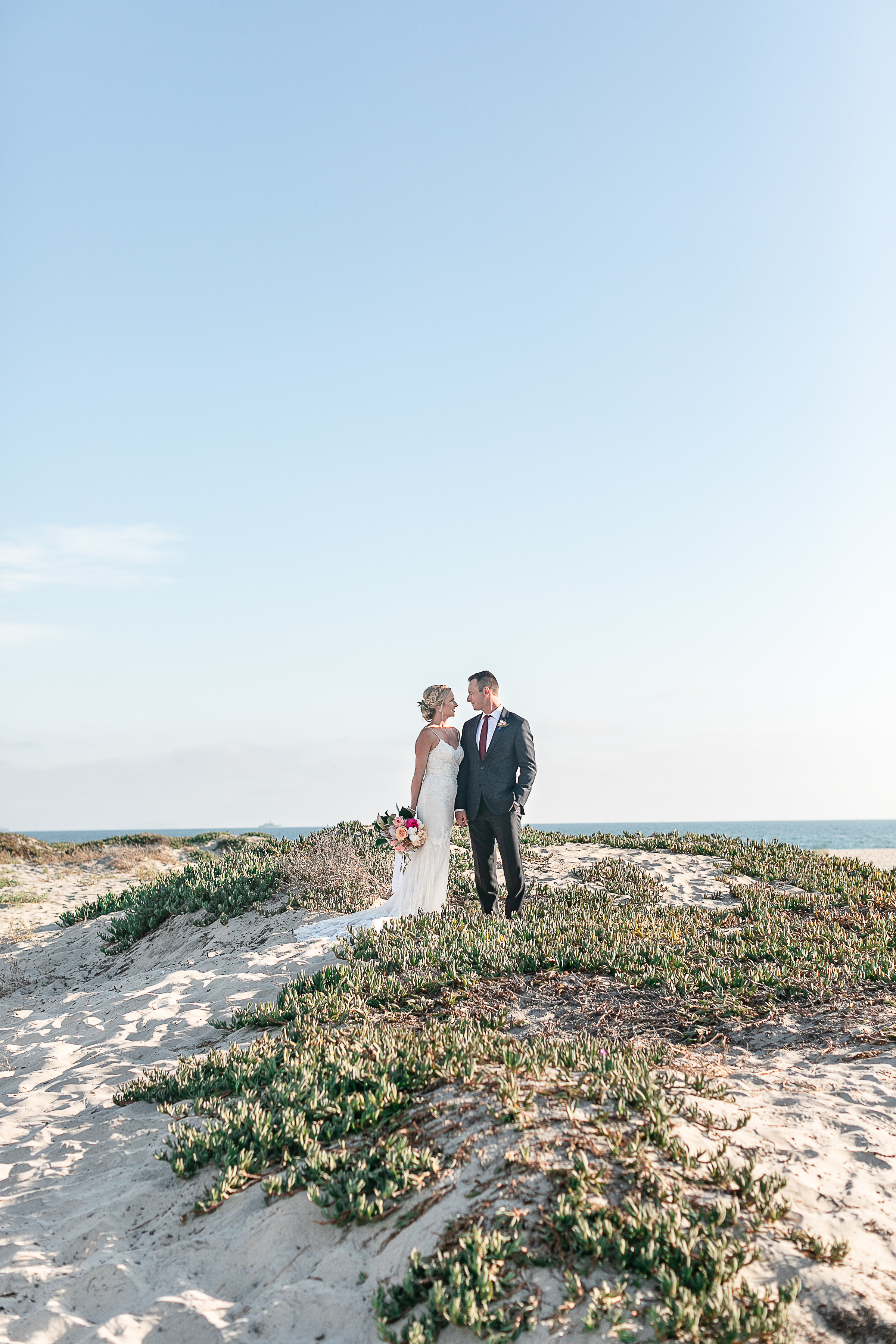 Heather and Chad's Wedding at Coronado community Center and Paradise Point-30.jpg