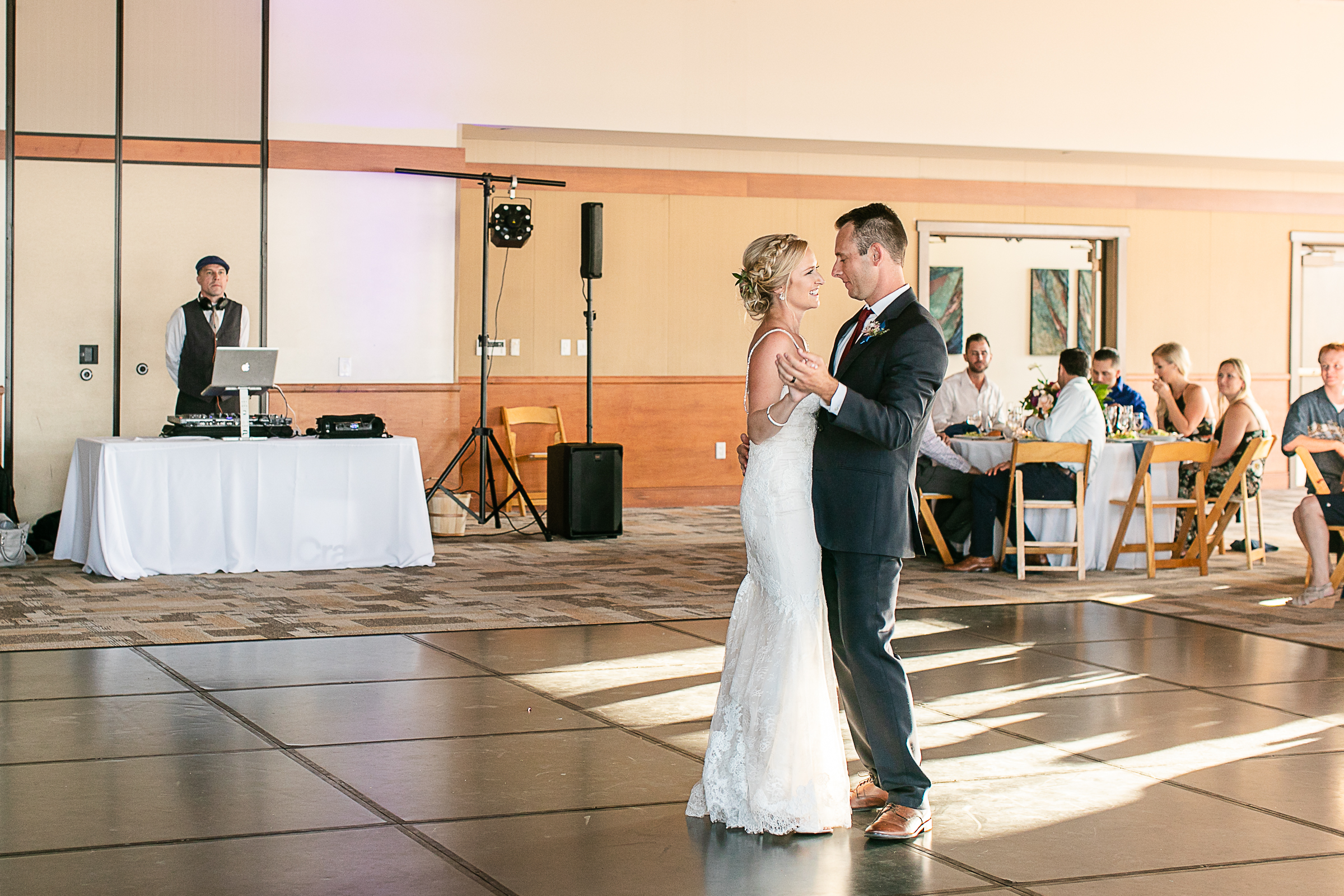 Heather and Chad's Wedding at Coronado community Center and Paradise Point-31.jpg