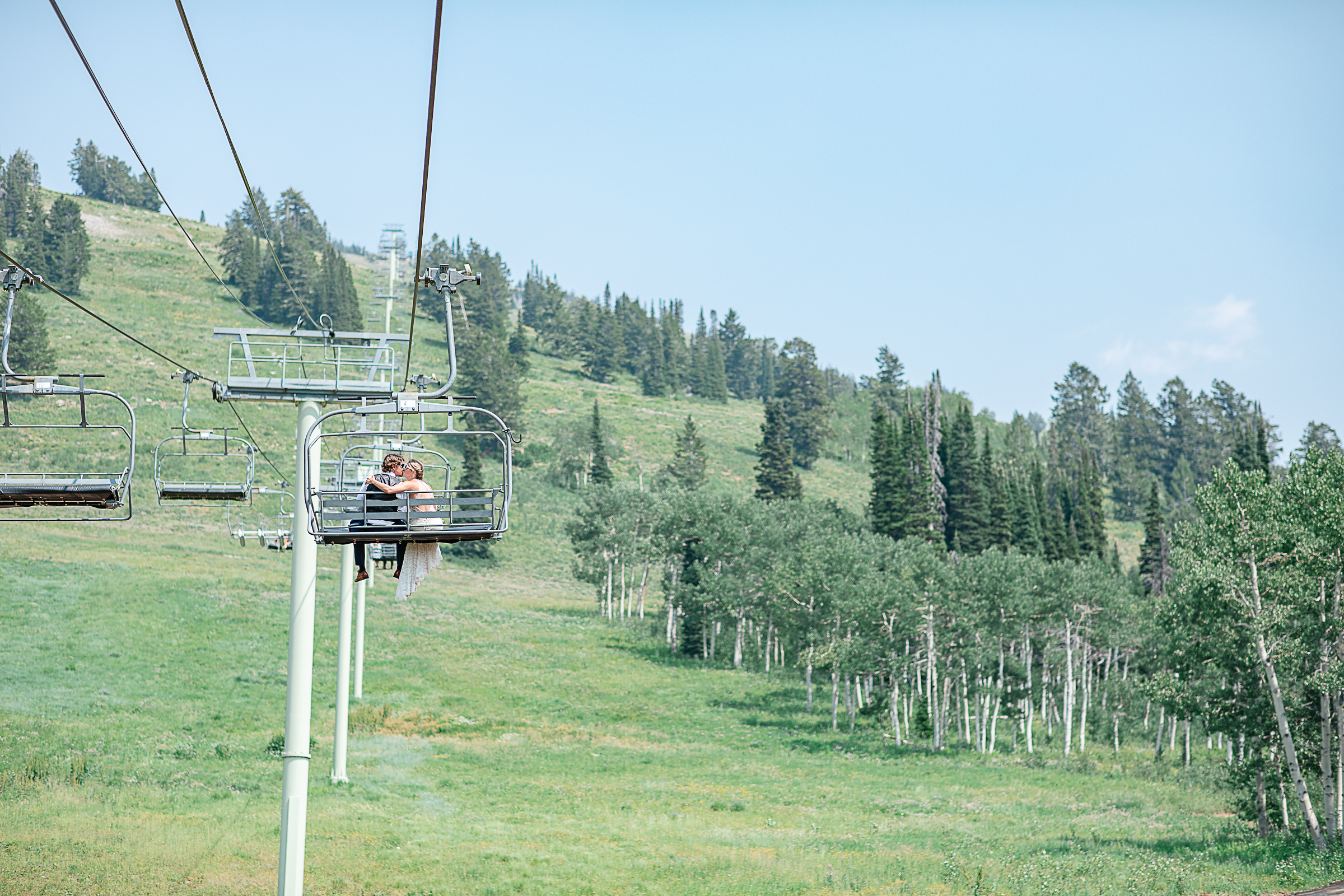 Pat and Shannon Grand Targhee Wyoming Wedding Grand Teton National Park-15.jpg