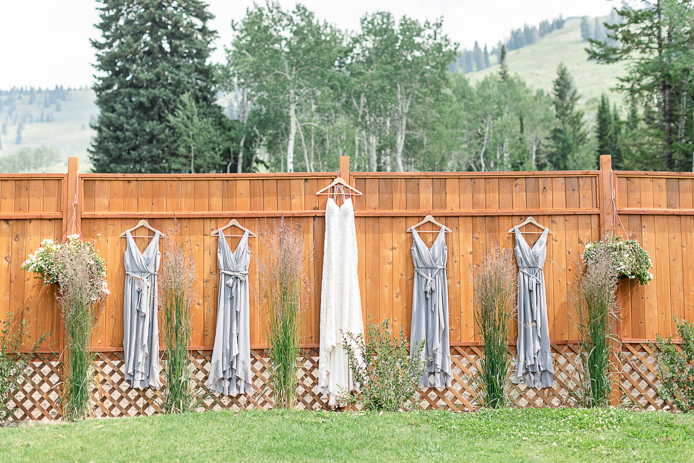 Pat and Shannon Grand Targhee Wyoming Wedding Grand Teton National Park-1.jpg