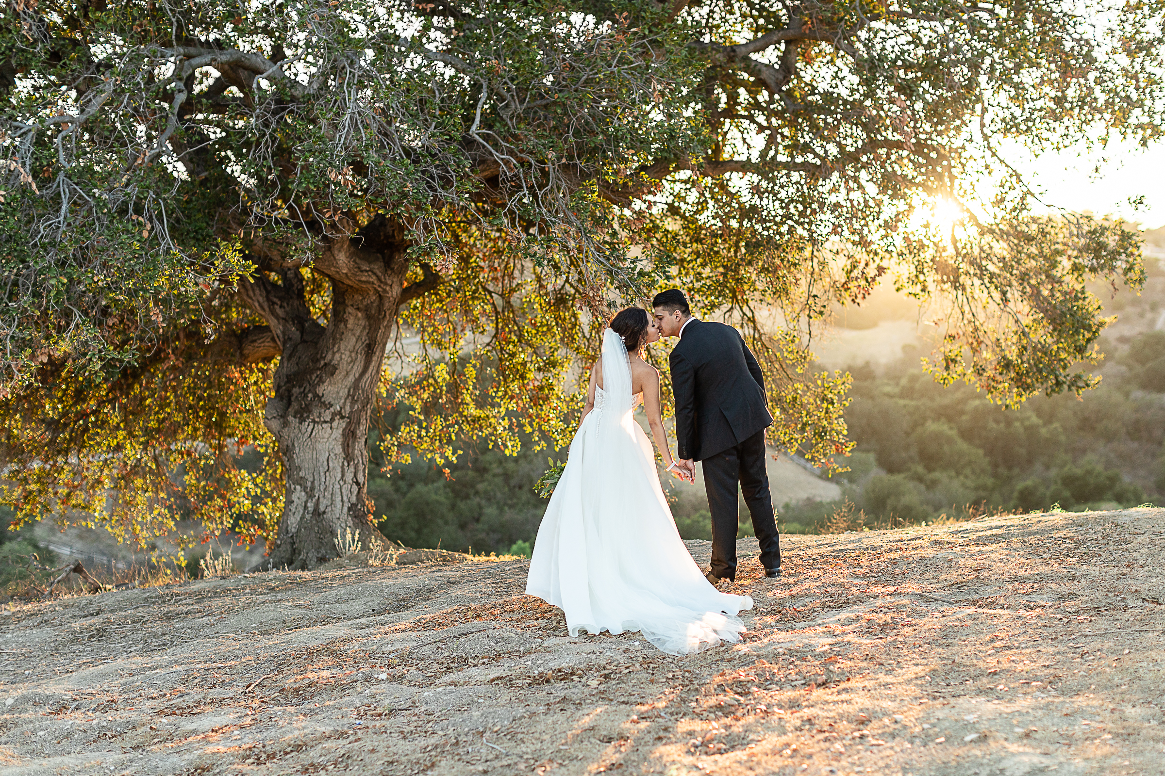 Medina and Arash's Vellano Country Club Wedding, Chino Hills-22.jpg
